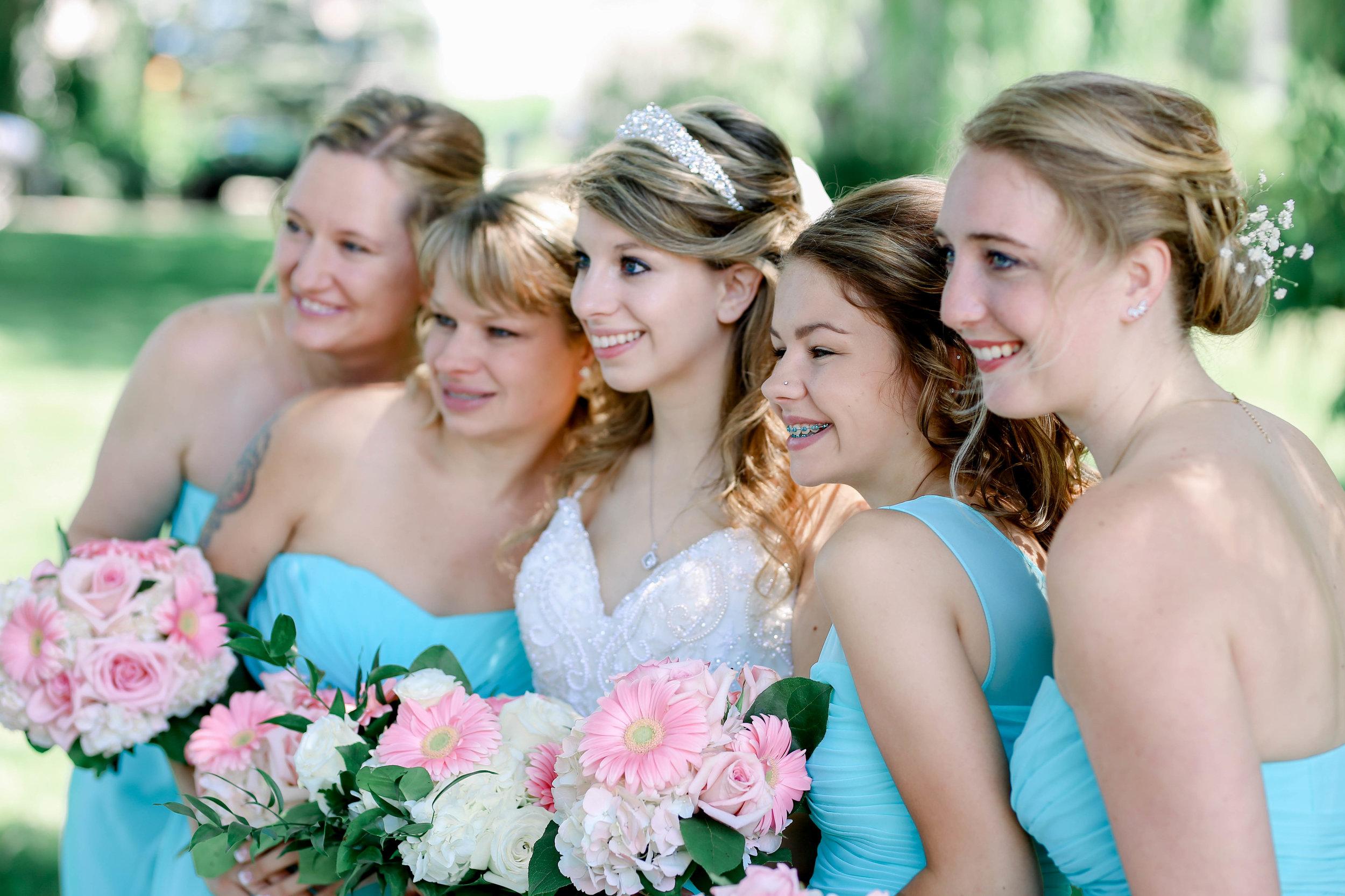 Alex and Kristen's Wedding (305 of 721).jpg