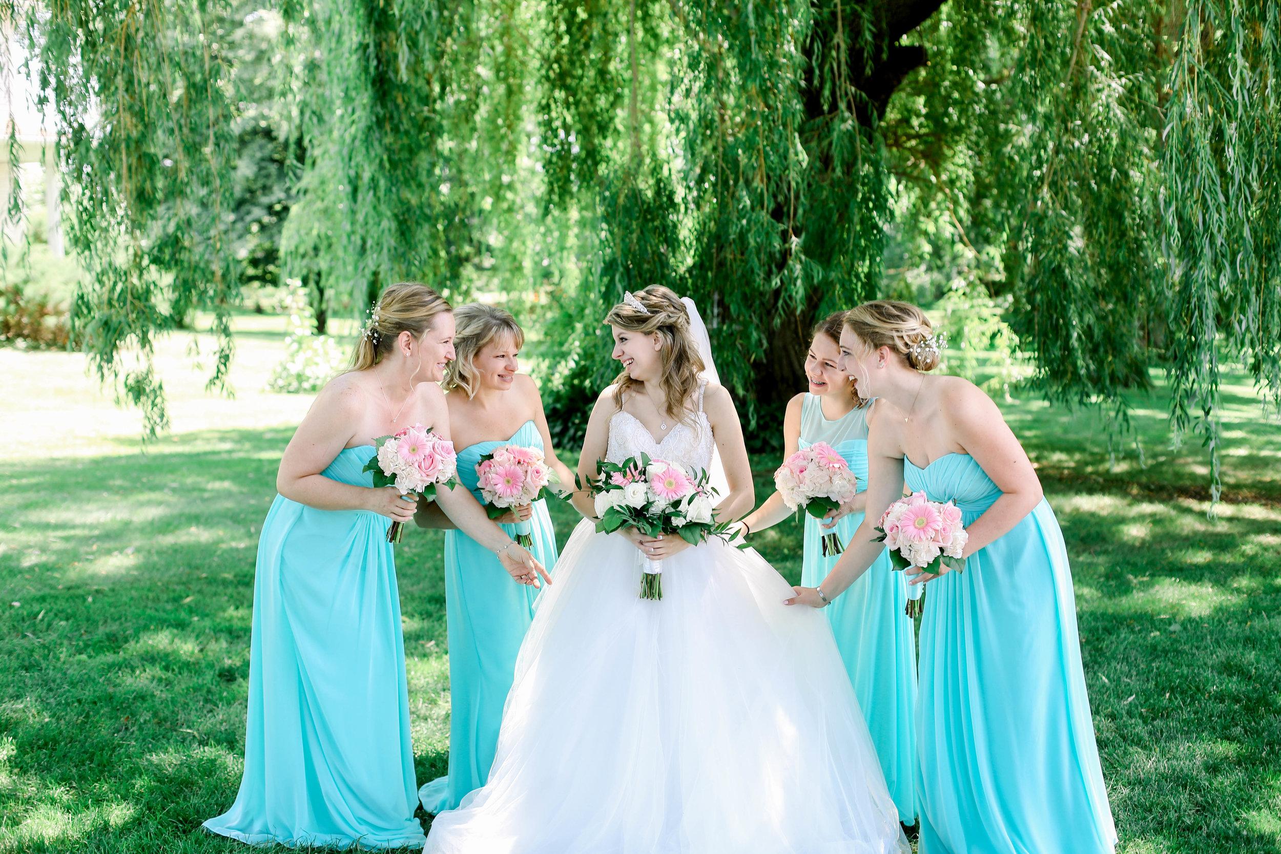 Alex and Kristen's Wedding (308 of 721).jpg
