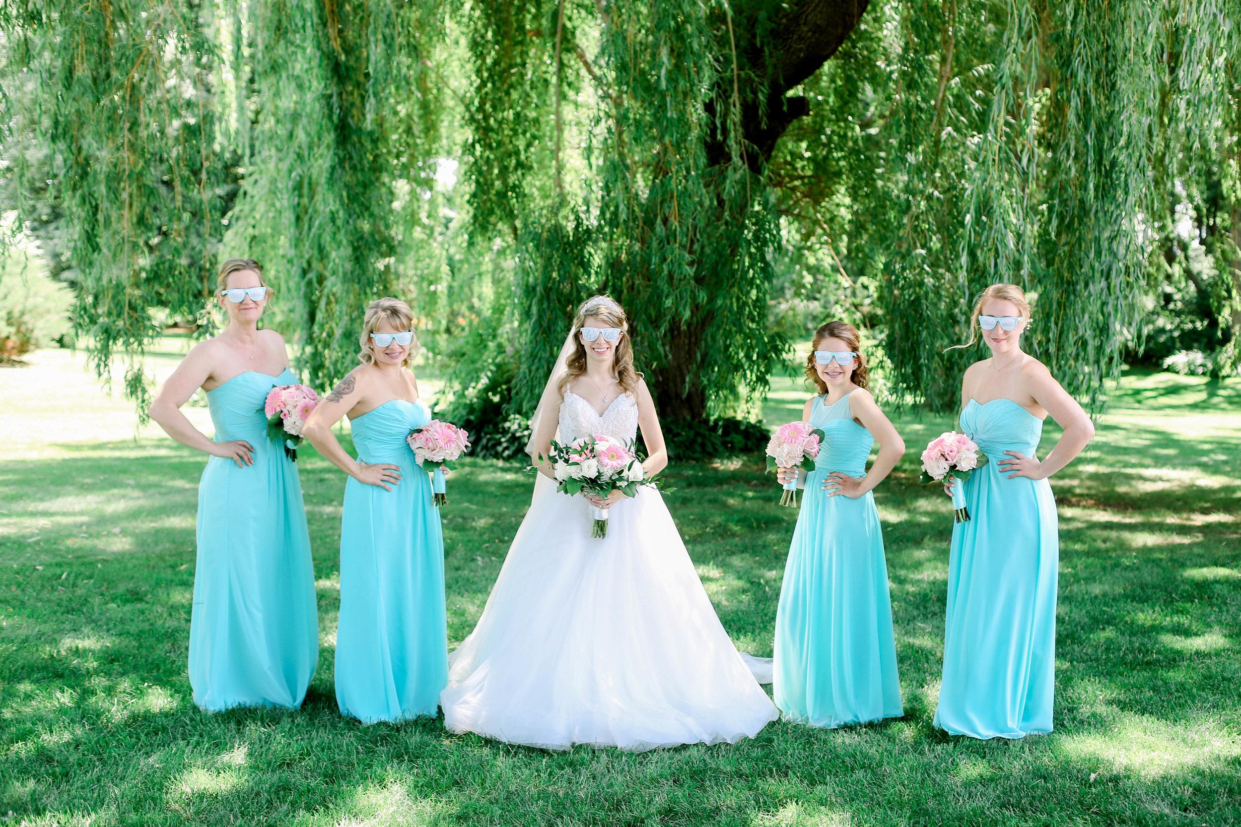 Alex and Kristen's Wedding (300 of 721).jpg