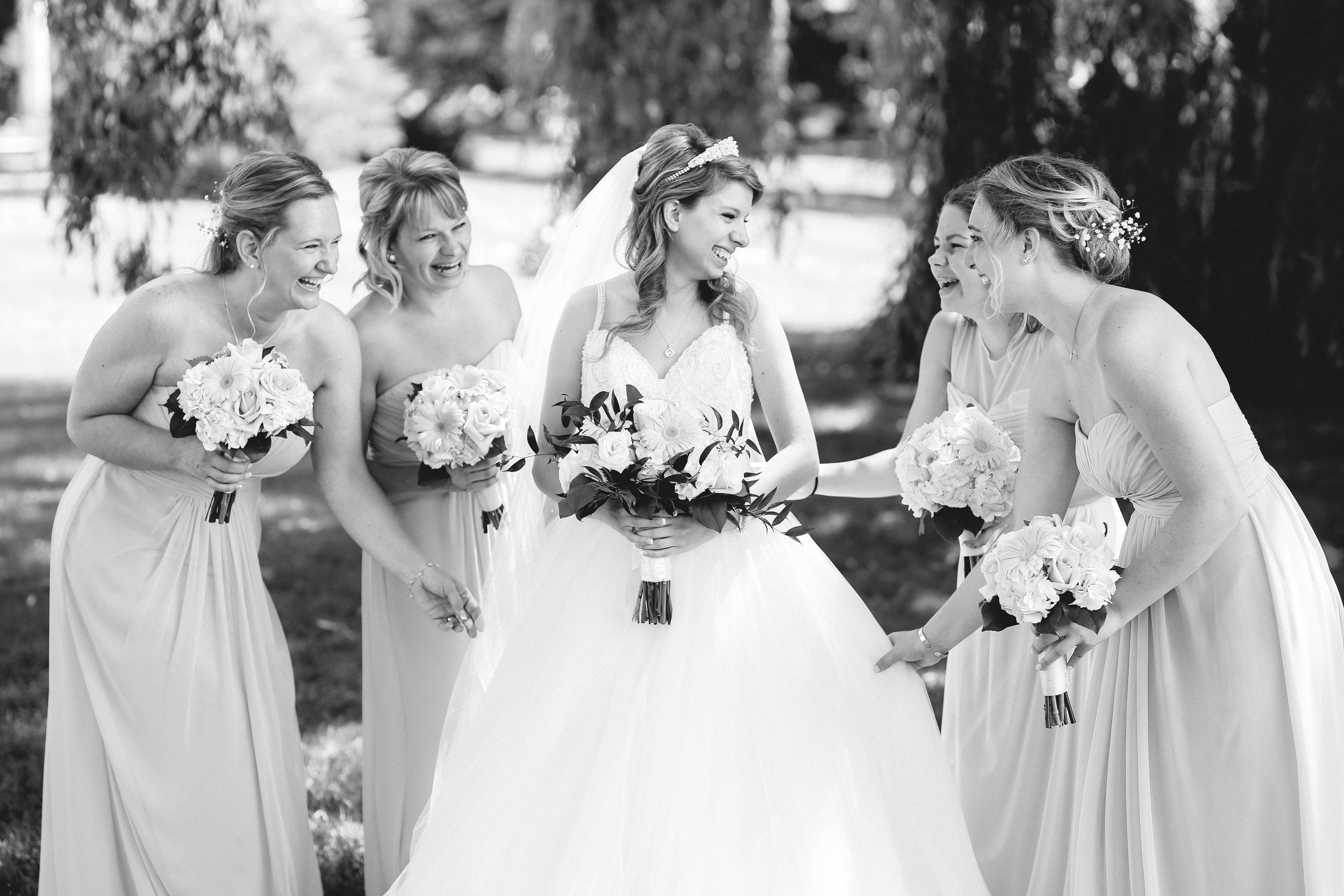 Alex and Kristen's Wedding (311 of 721).jpg