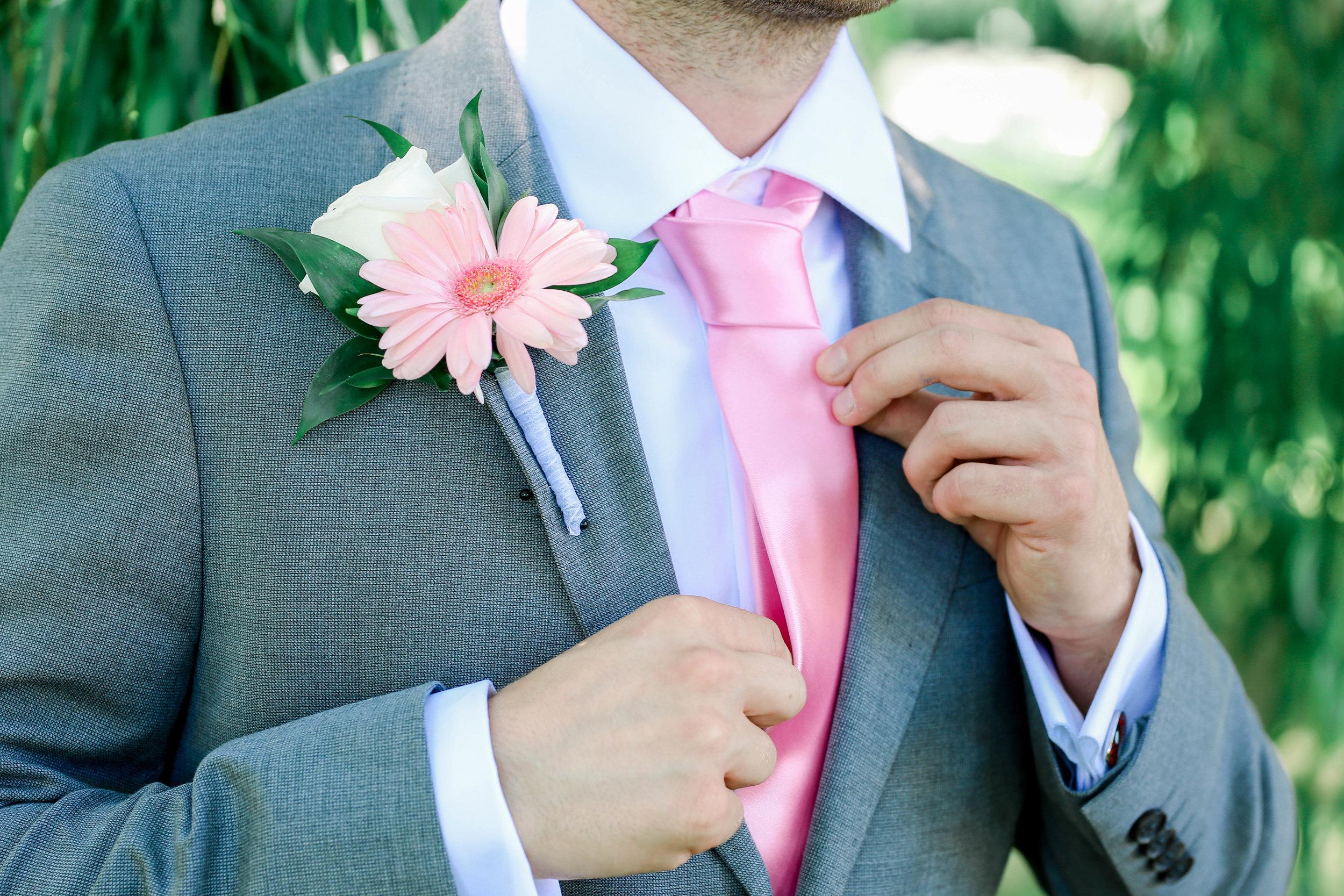 Alex and Kristen's Wedding (325 of 721).jpg