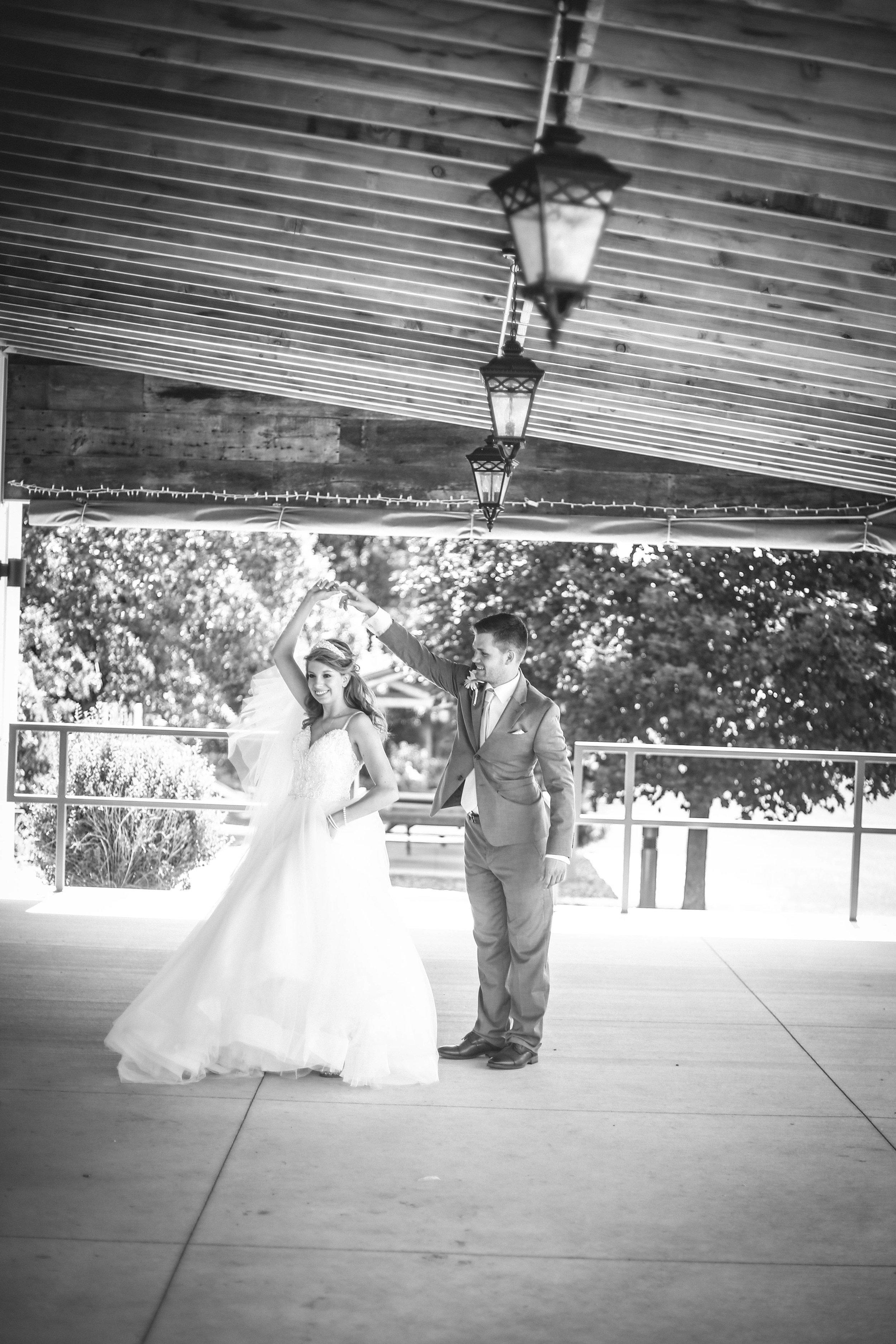 Alex and Kristen's Wedding (413 of 721).jpg