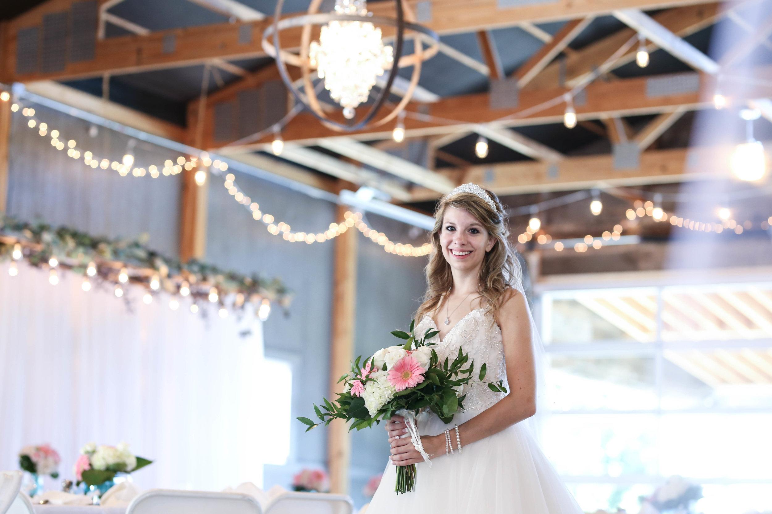 Alex and Kristen's Wedding (420 of 721).jpg