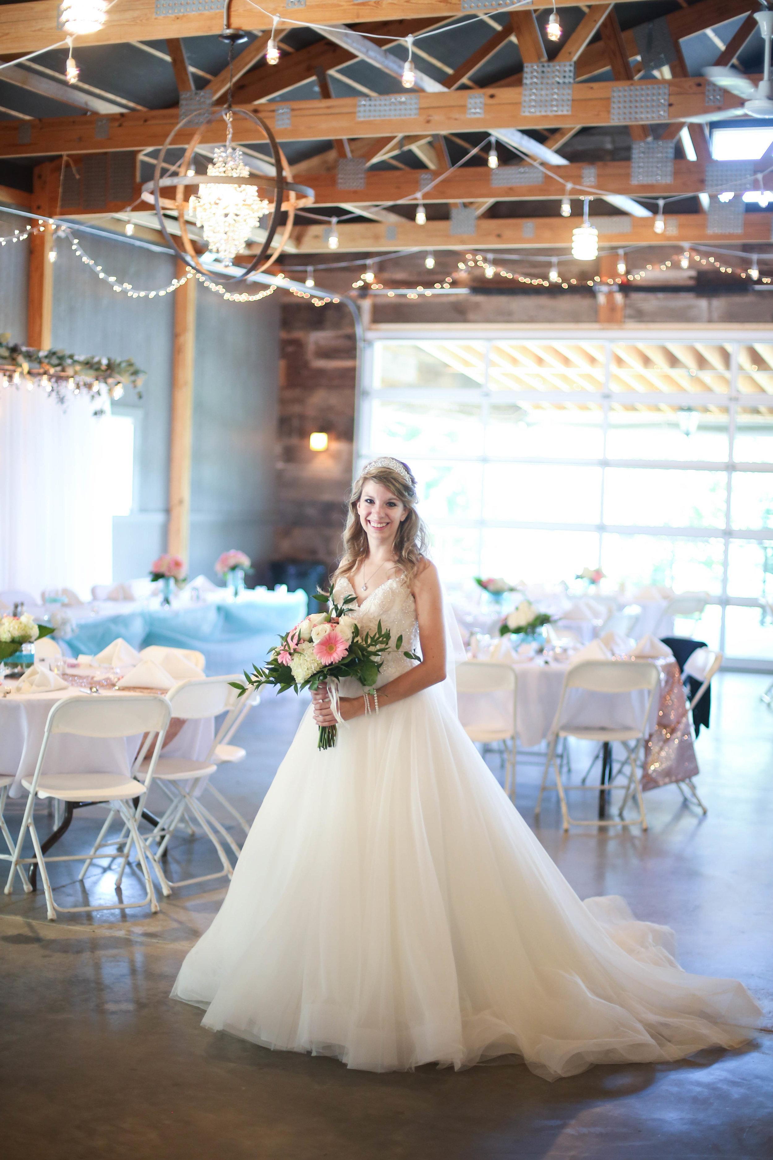 Alex and Kristen's Wedding (416 of 721).jpg