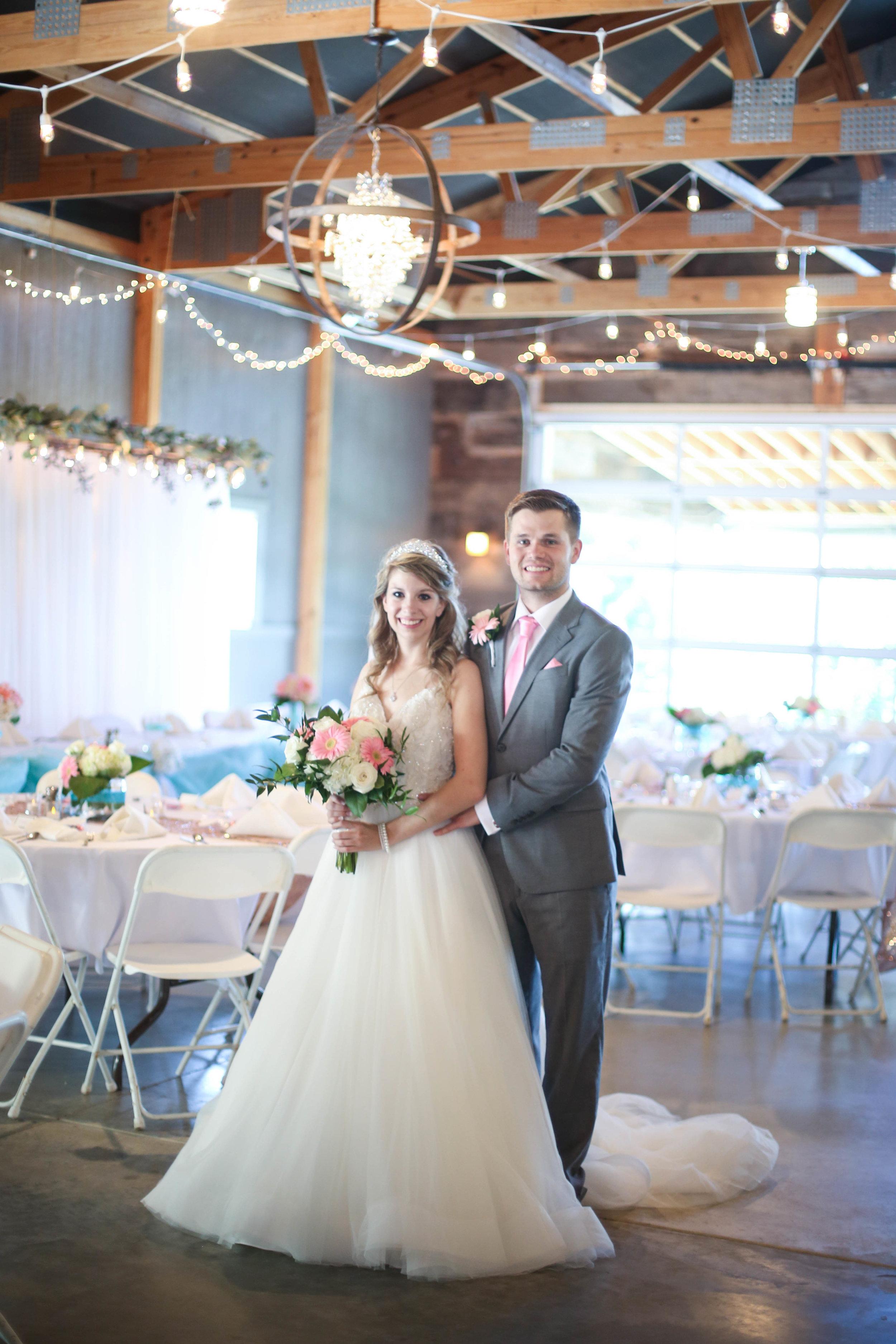 Alex and Kristen's Wedding (422 of 721).jpg