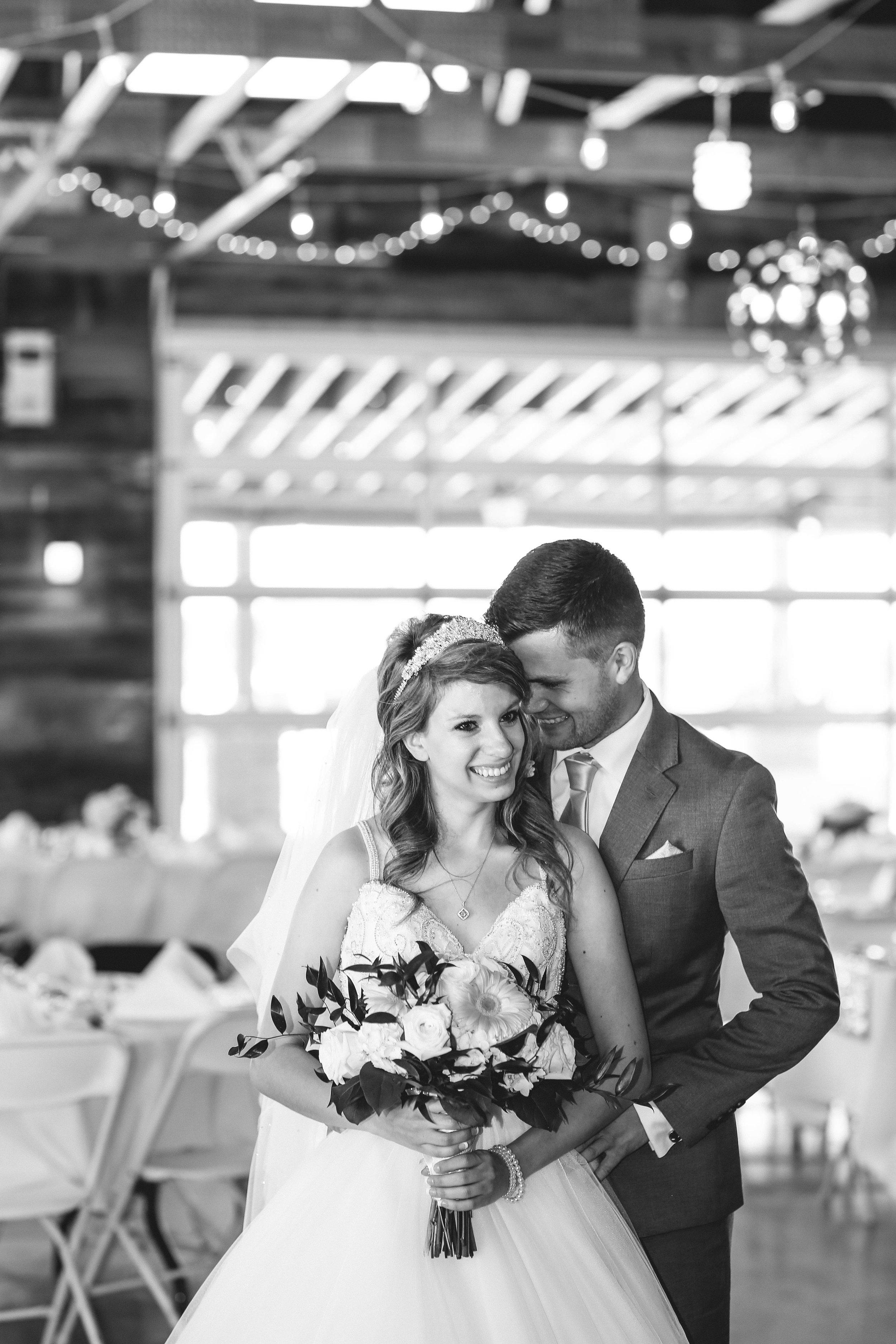 Alex and Kristen's Wedding (427 of 721).jpg