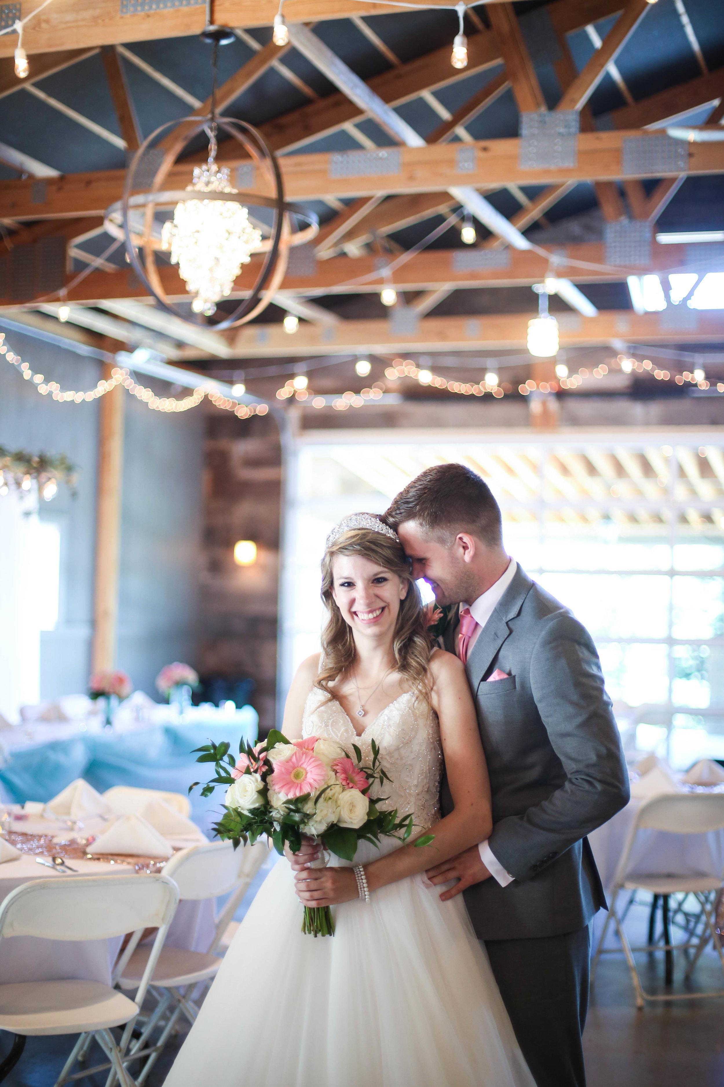 Alex and Kristen's Wedding (424 of 721).jpg