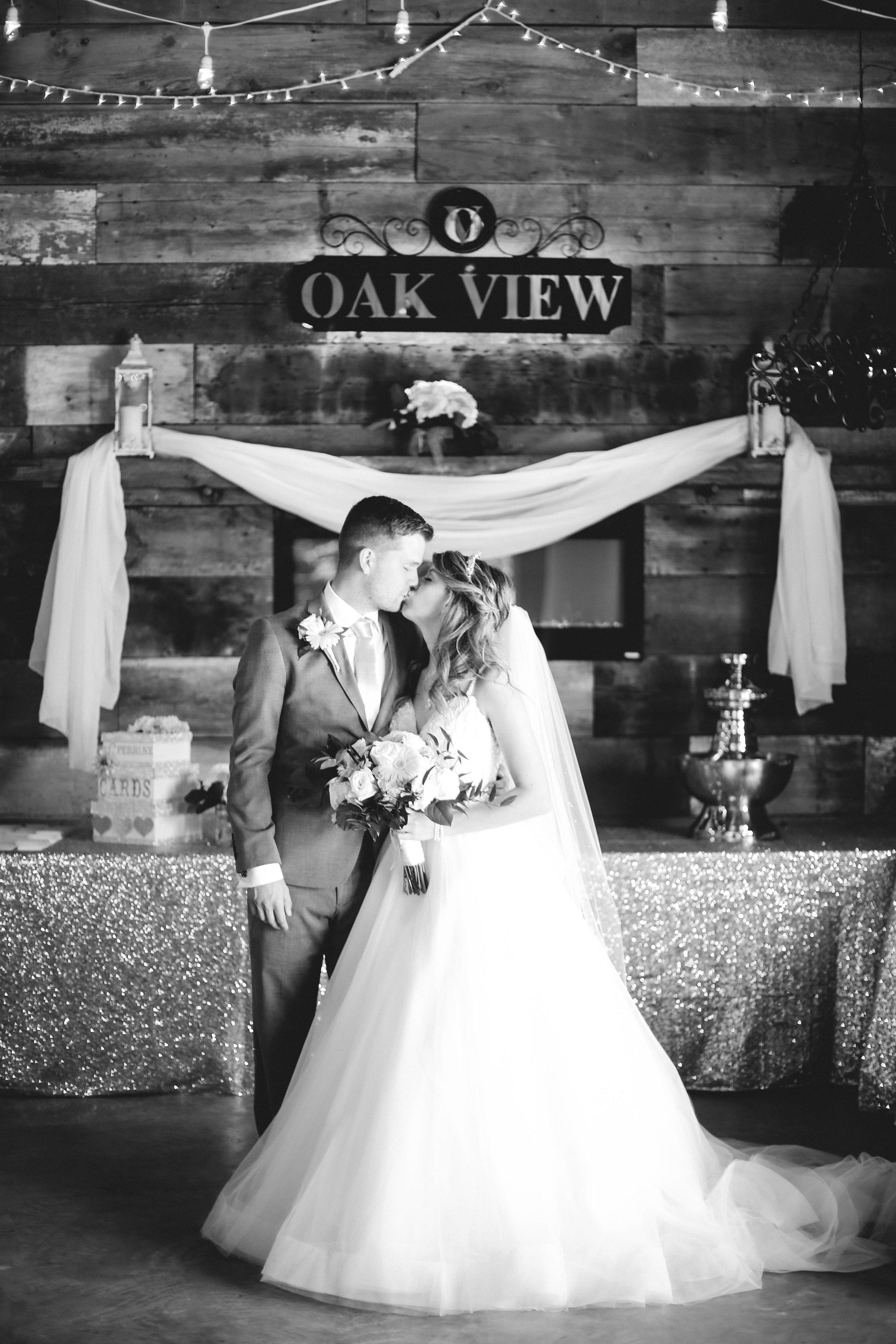 Alex and Kristen's Wedding (428 of 721).jpg