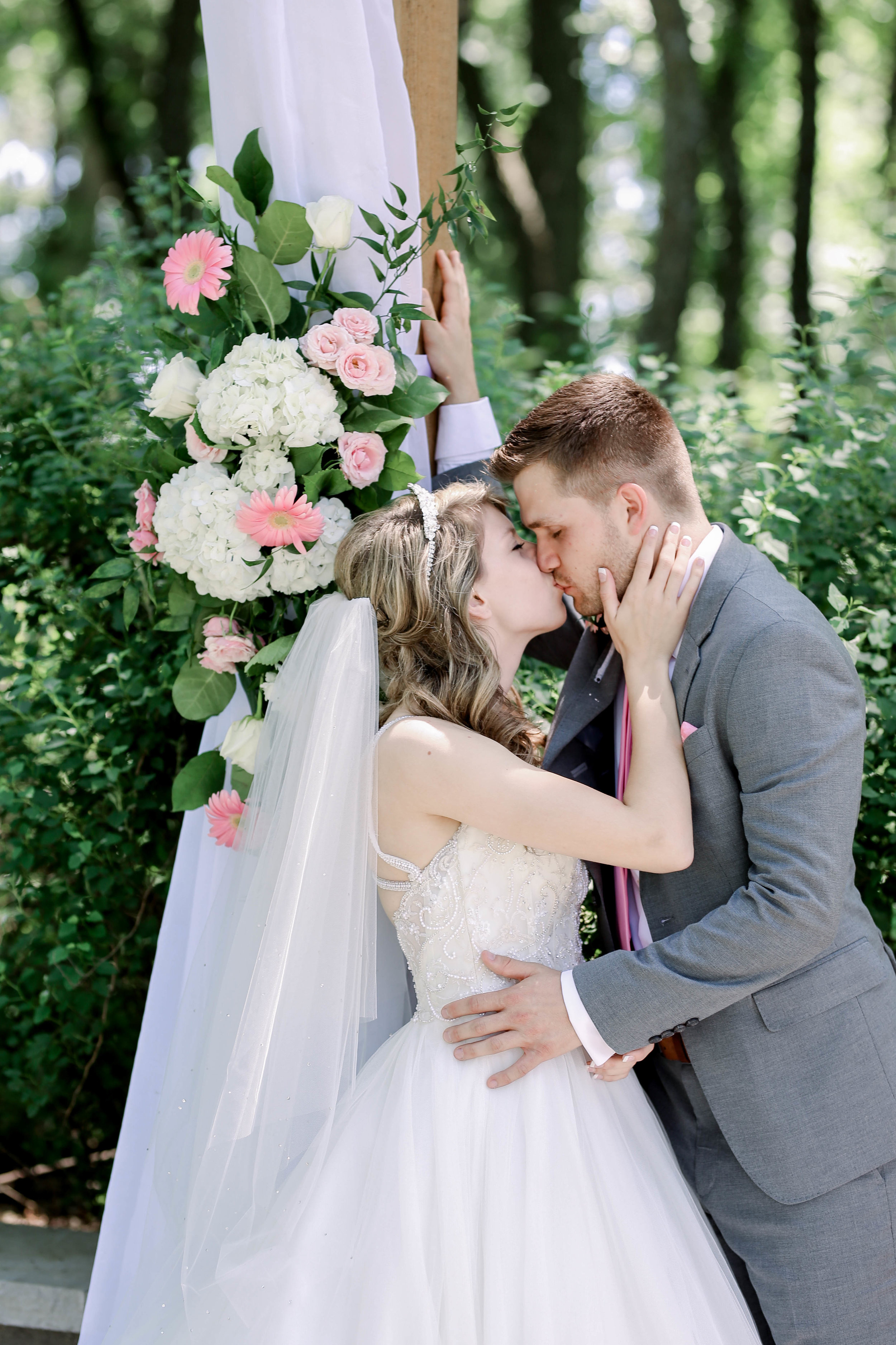 Alex and Kristen's Wedding (435 of 721).jpg