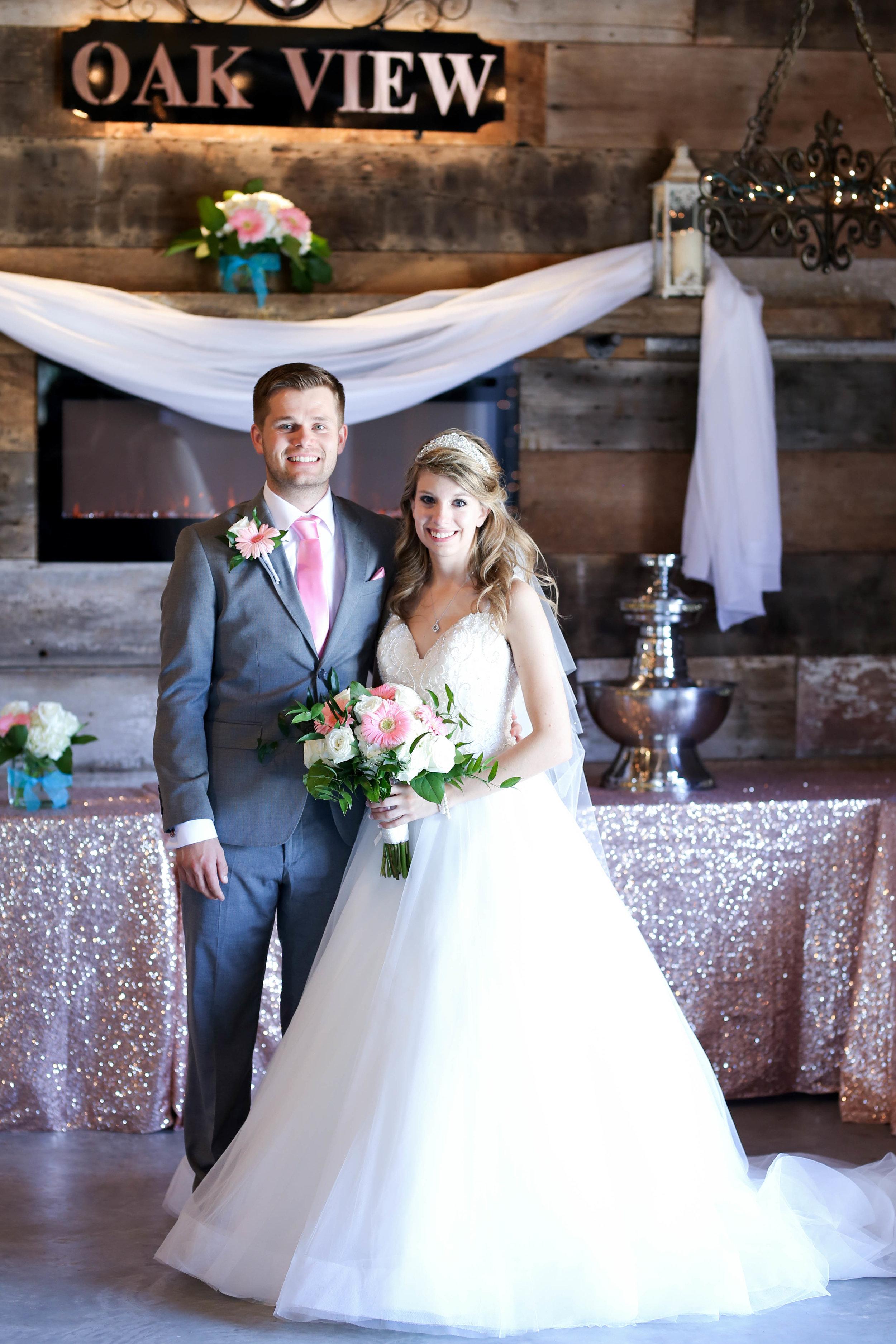 Alex and Kristen's Wedding (430 of 721).jpg
