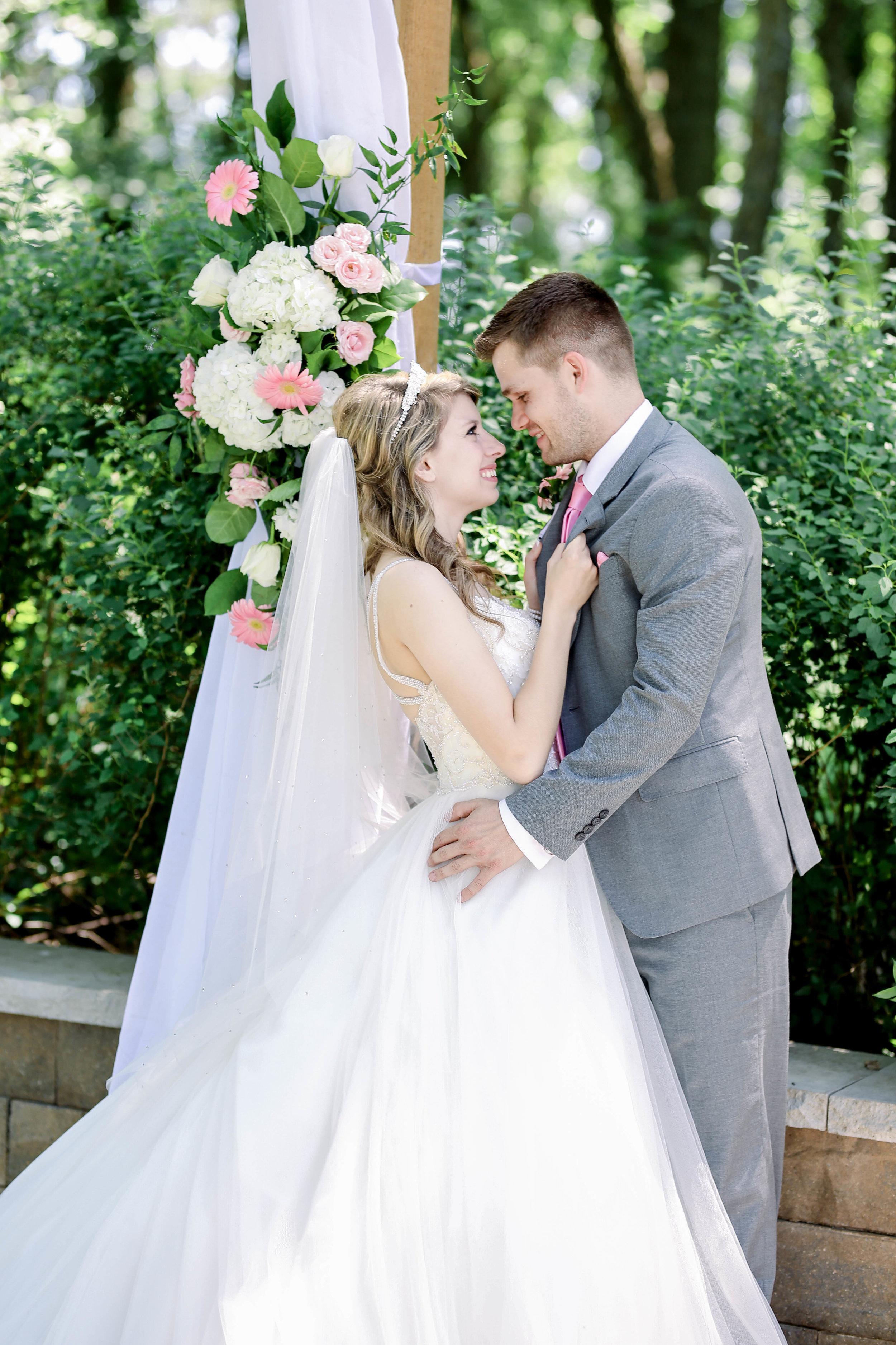 Alex and Kristen's Wedding (442 of 721).jpg