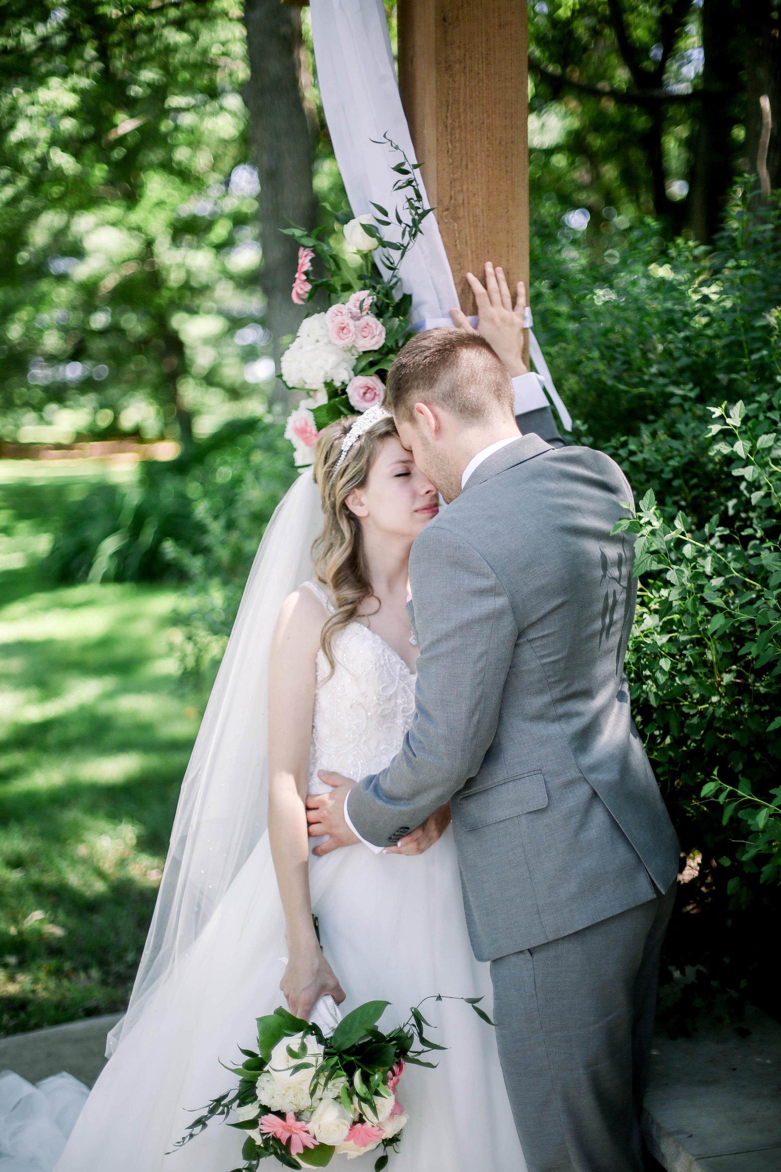 Alex and Kristen's Wedding (448 of 721).jpg