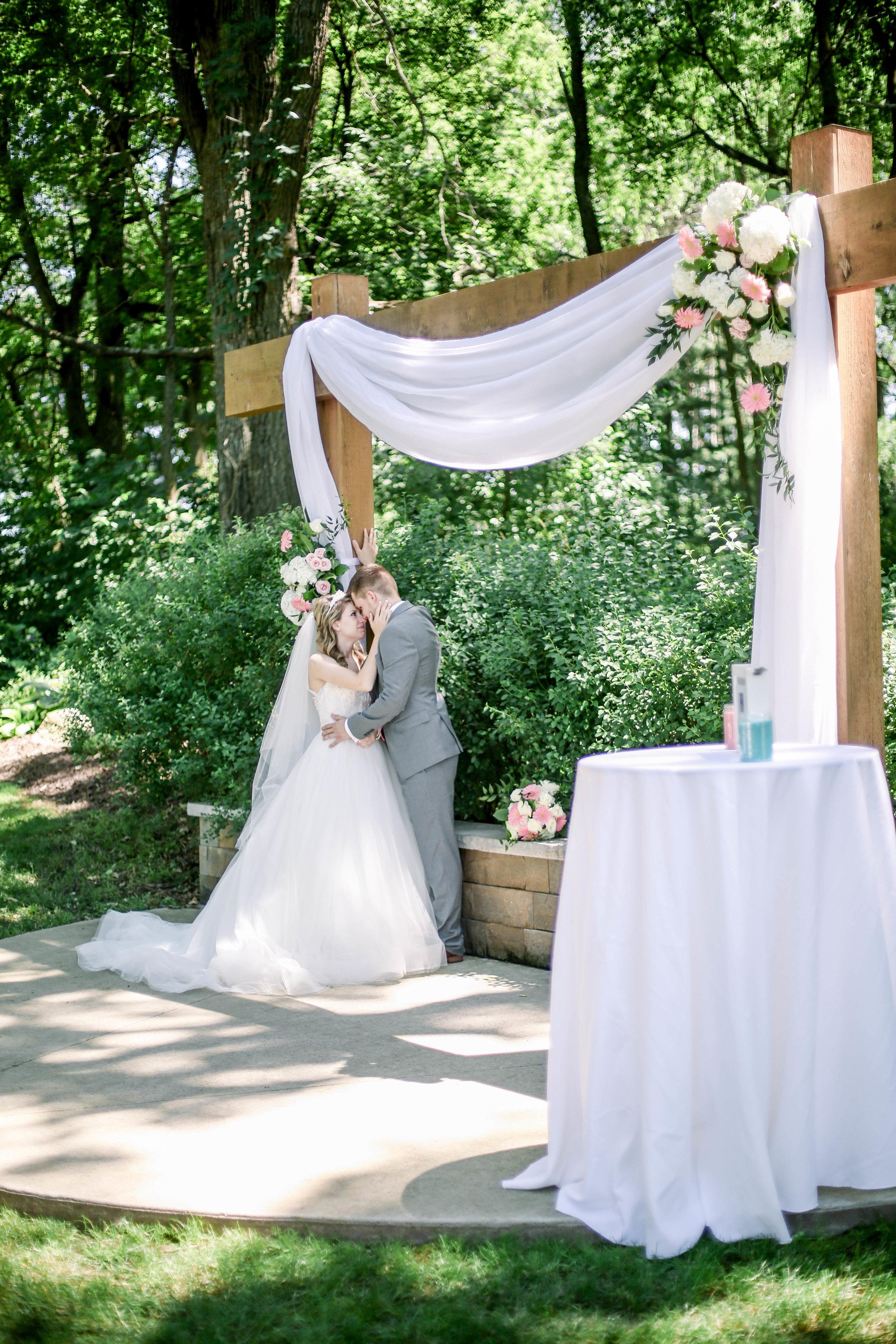 Alex and Kristen's Wedding (450 of 721).jpg