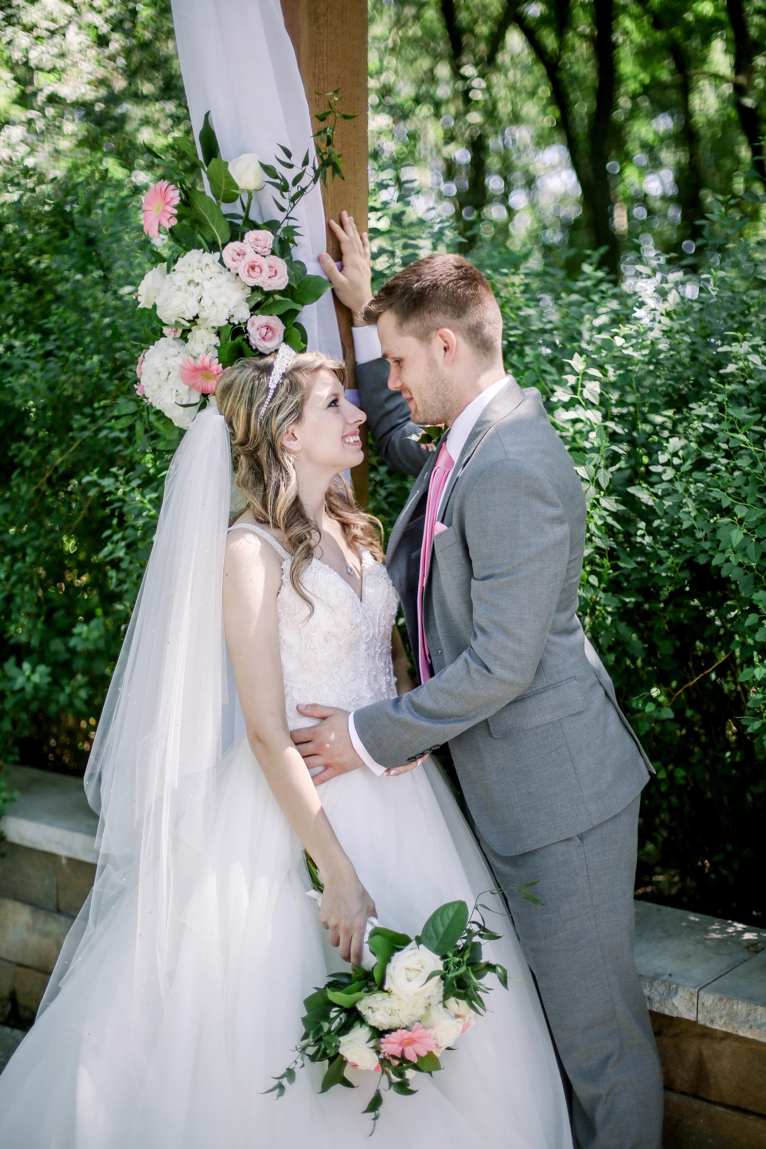 Alex and Kristen's Wedding (444 of 721).jpg
