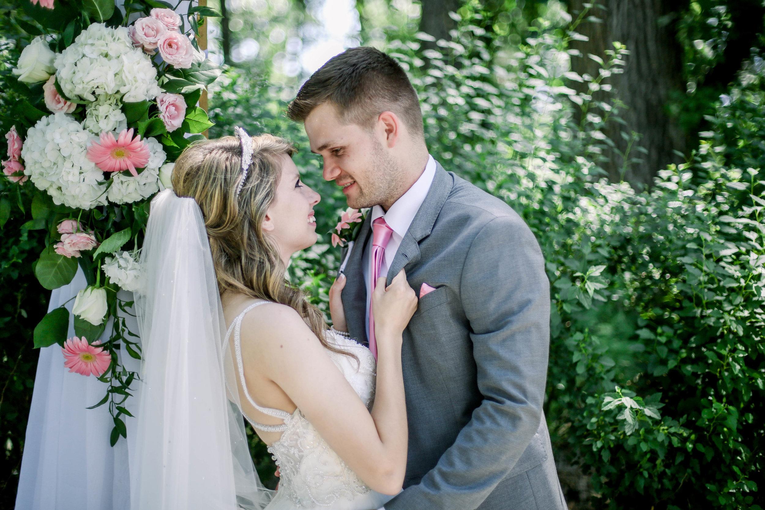 Alex and Kristen's Wedding (456 of 721).jpg