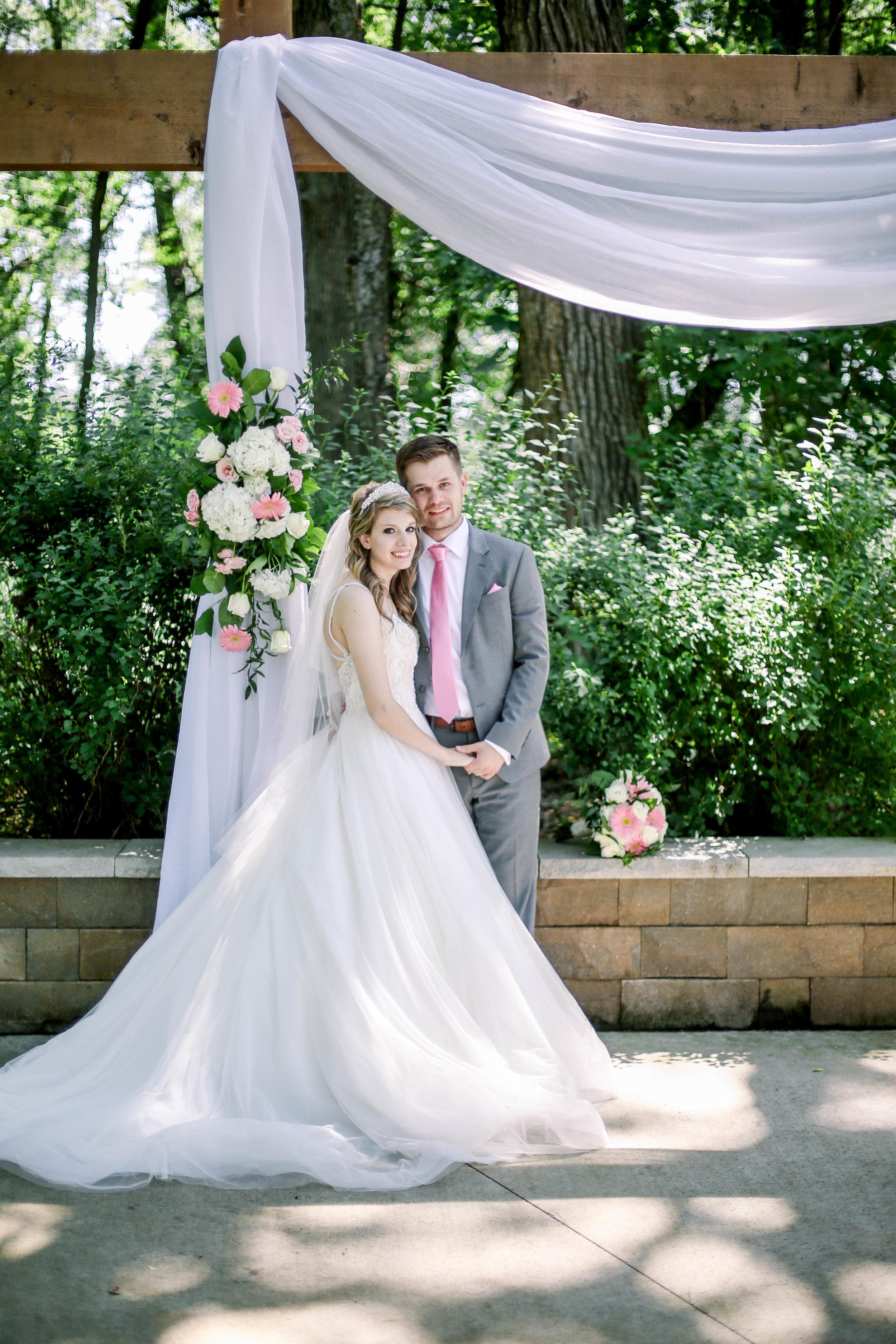 Alex and Kristen's Wedding (454 of 721).jpg
