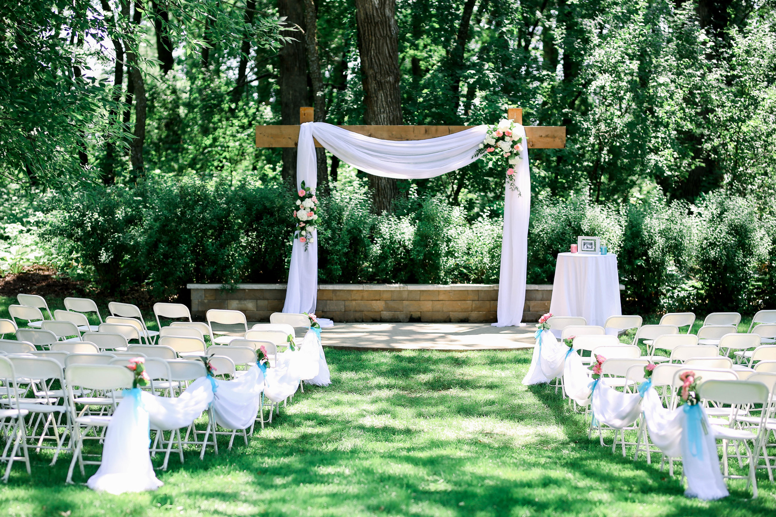 Alex and Kristen's Wedding (458 of 721).jpg