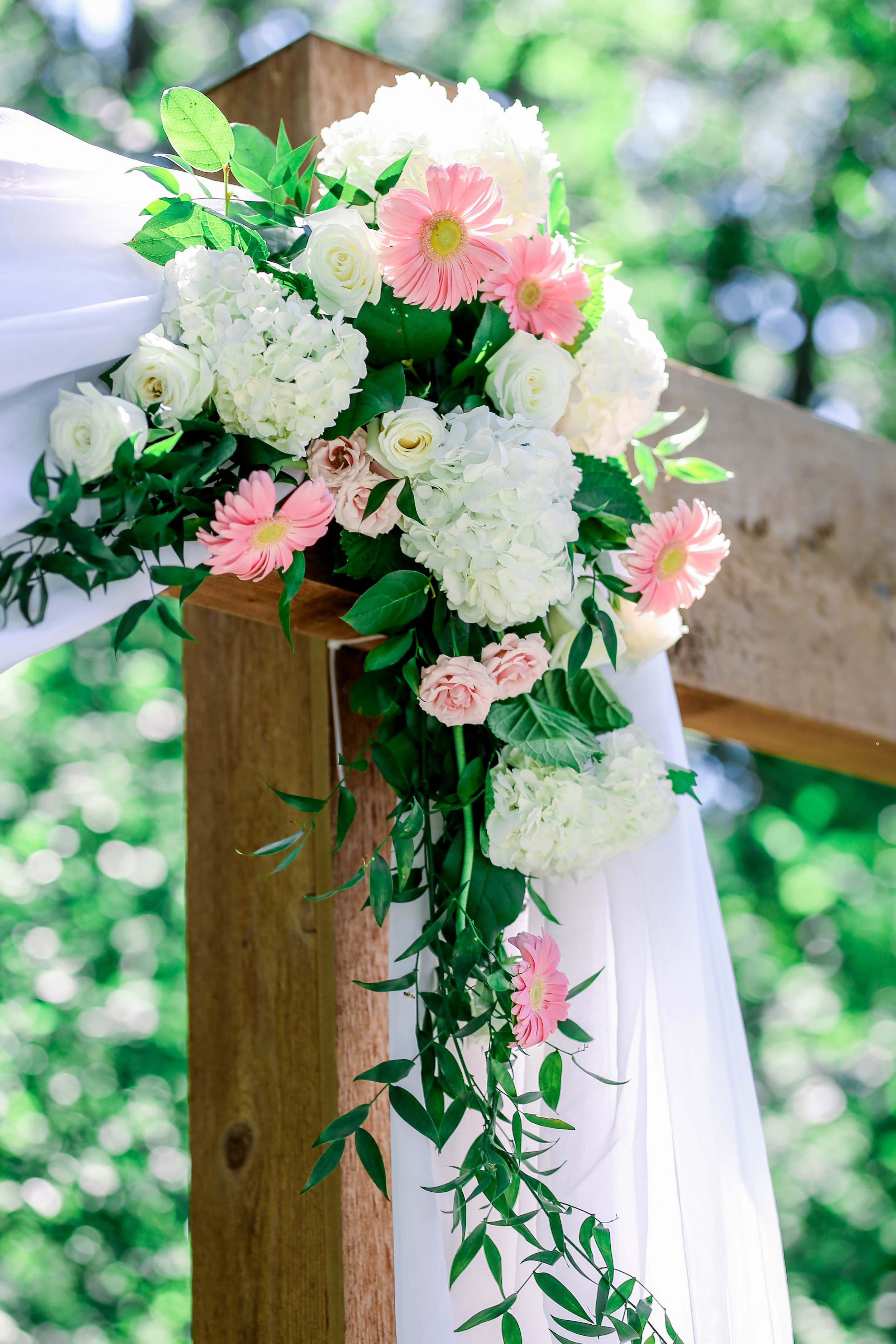 Alex and Kristen's Wedding (461 of 721).jpg