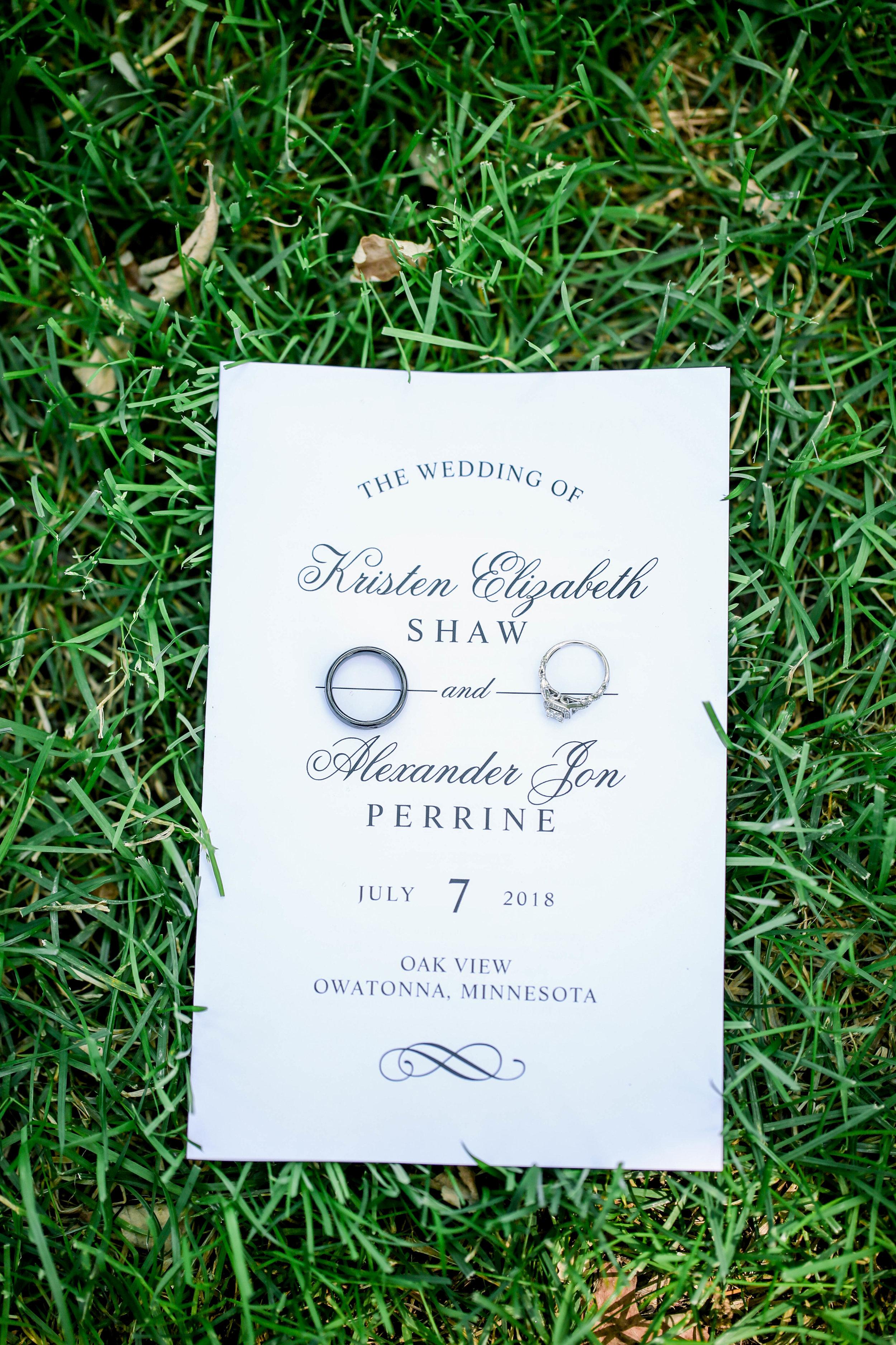 Alex and Kristen's Wedding (466 of 721).jpg
