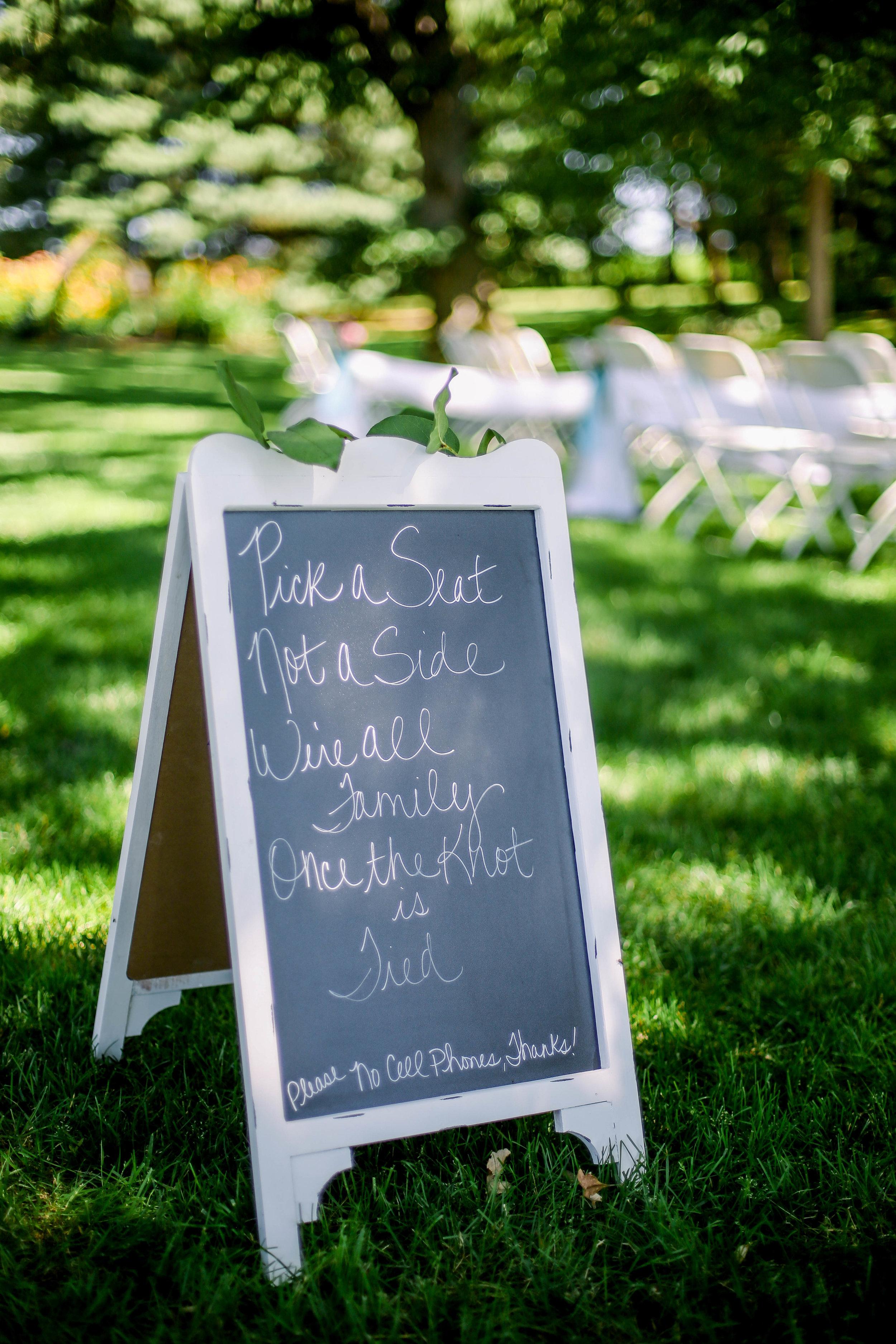 Alex and Kristen's Wedding (468 of 721).jpg