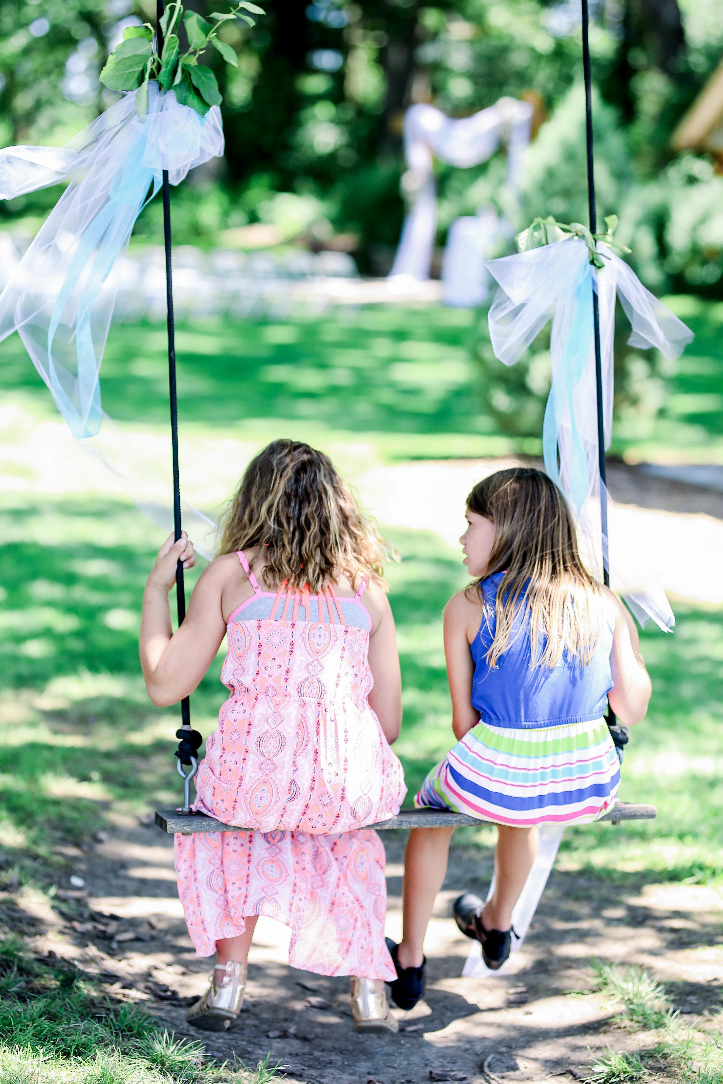 Alex and Kristen's Wedding (472 of 721).jpg