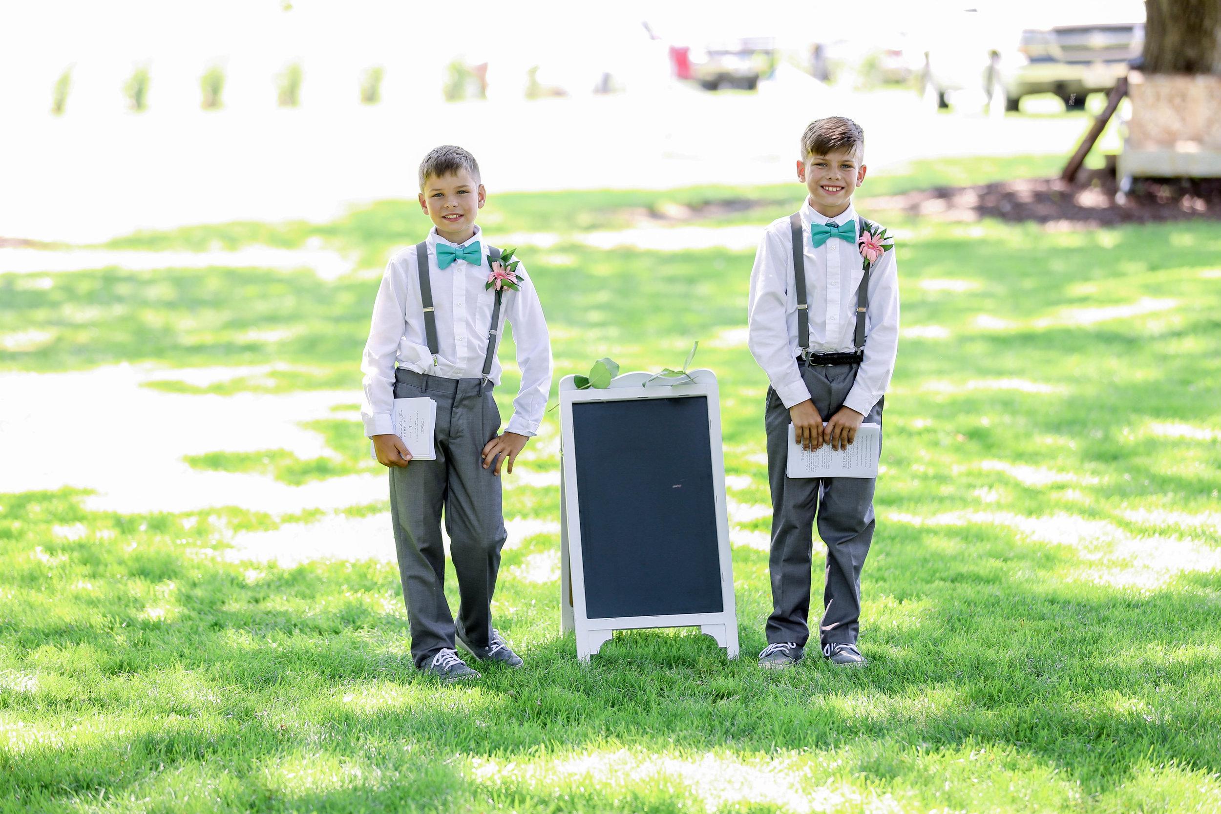 Alex and Kristen's Wedding (479 of 721).jpg