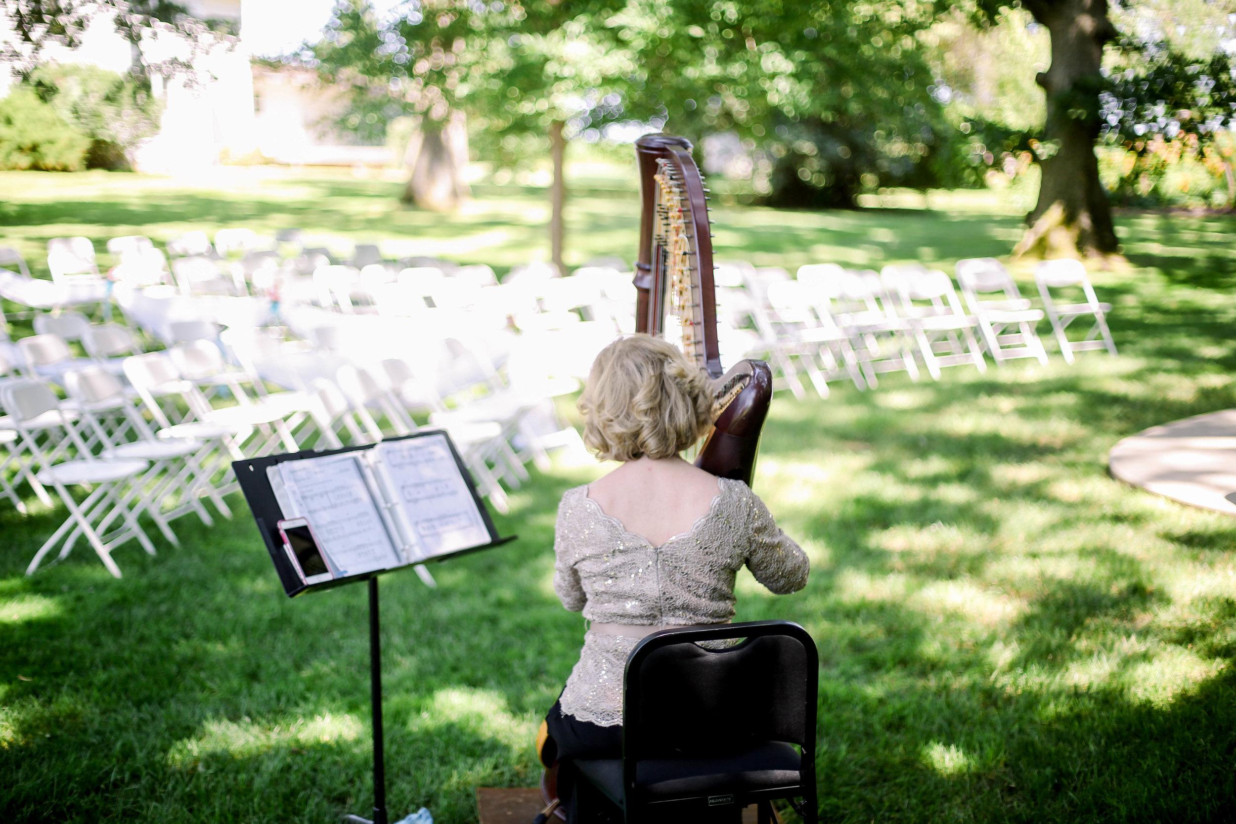 Alex and Kristen's Wedding (476 of 721).jpg