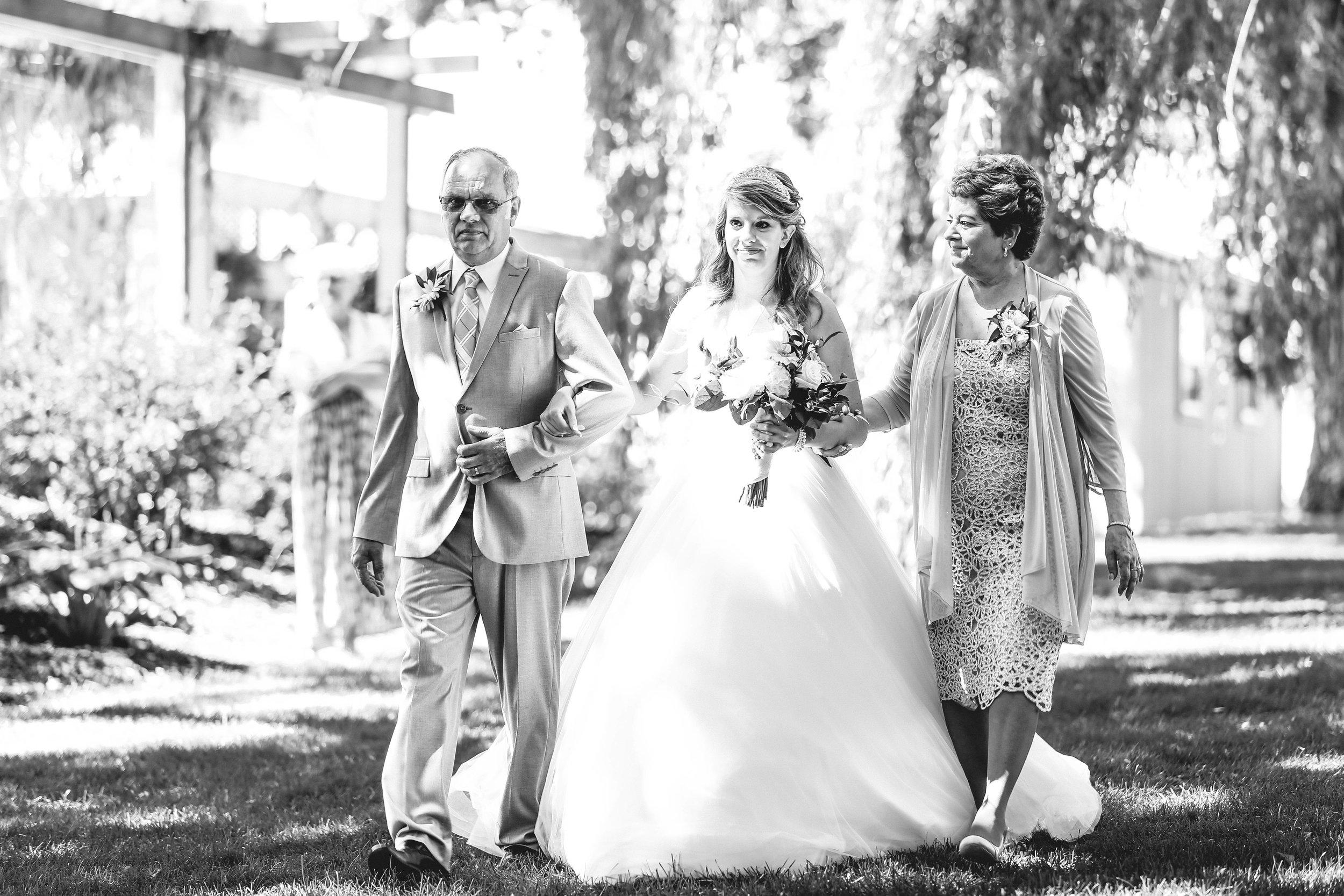 Alex and Kristen's Wedding (498 of 721).jpg