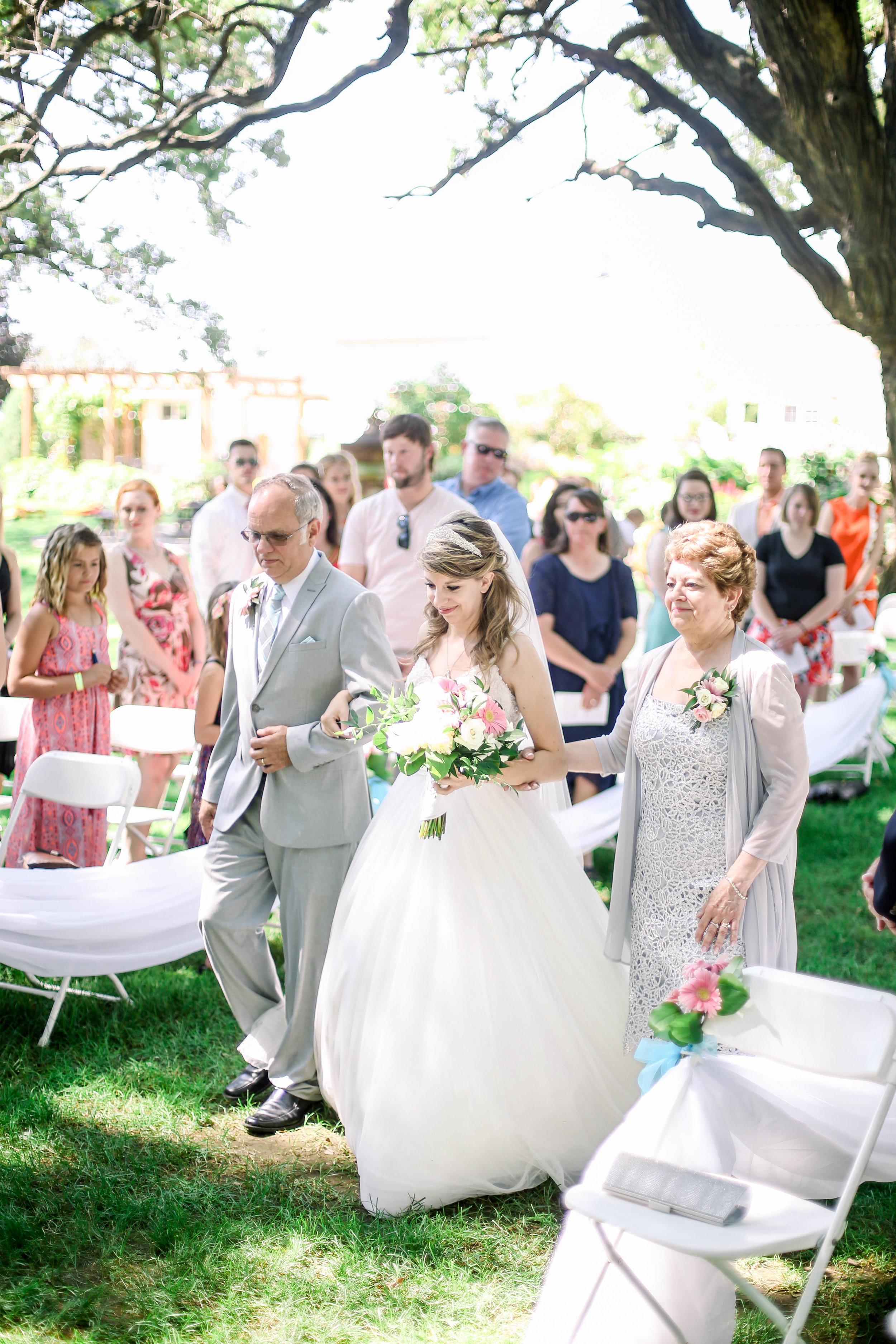 Alex and Kristen's Wedding (500 of 721).jpg