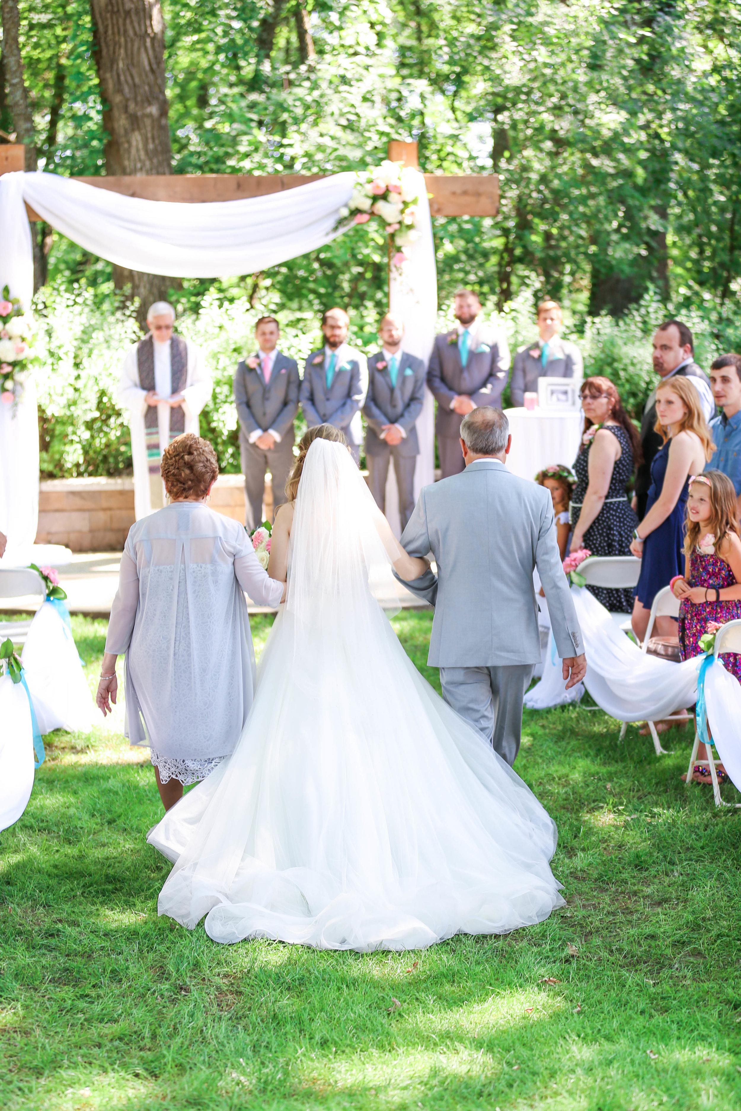 Alex and Kristen's Wedding (499 of 721).jpg