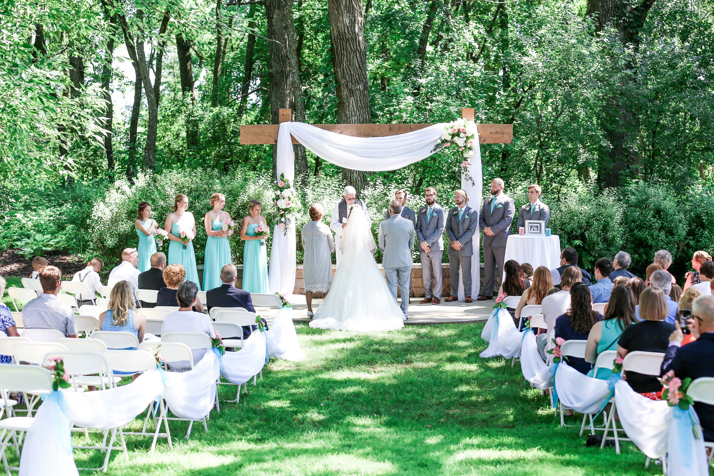 Alex and Kristen's Wedding (505 of 721).jpg