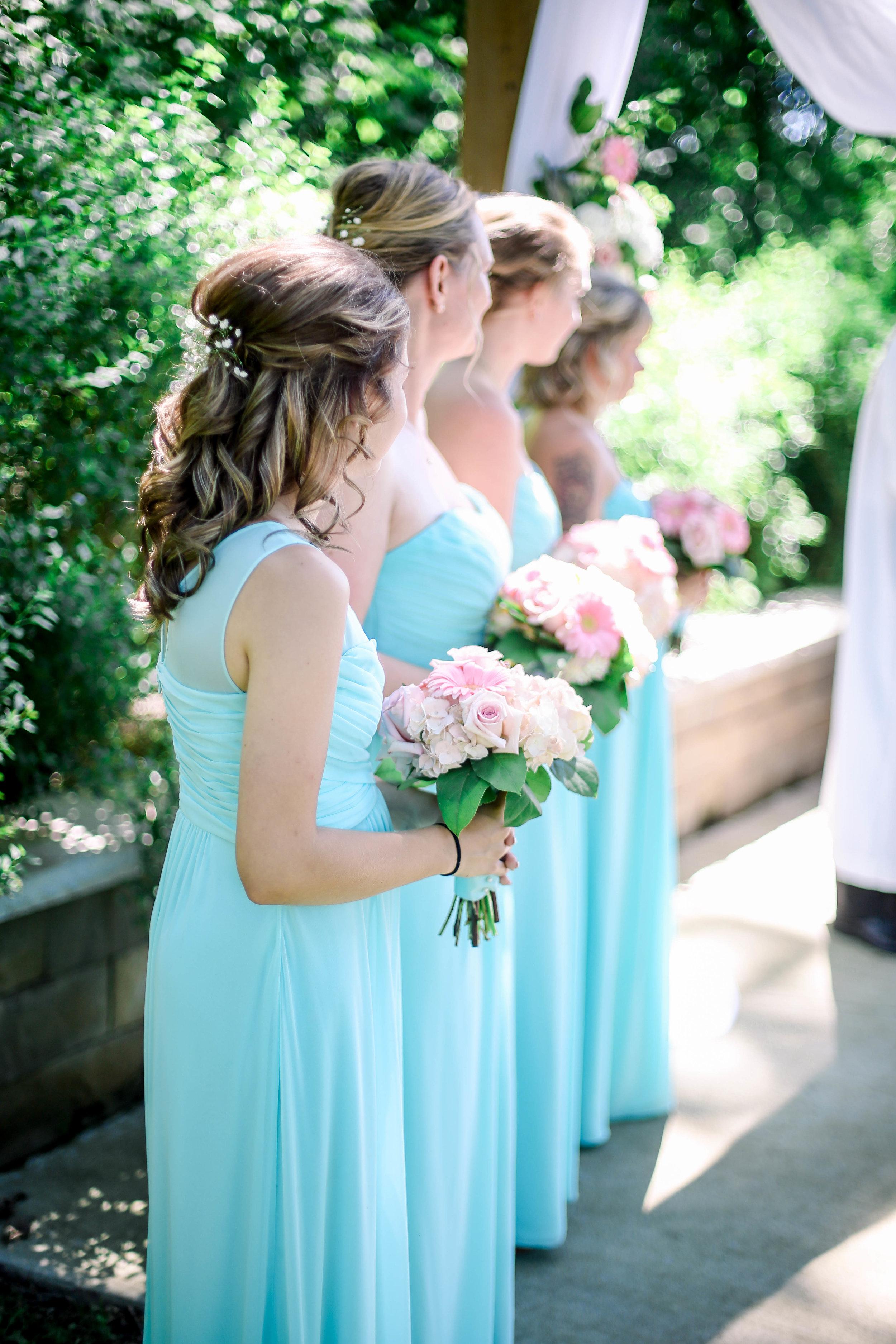 Alex and Kristen's Wedding (507 of 721).jpg