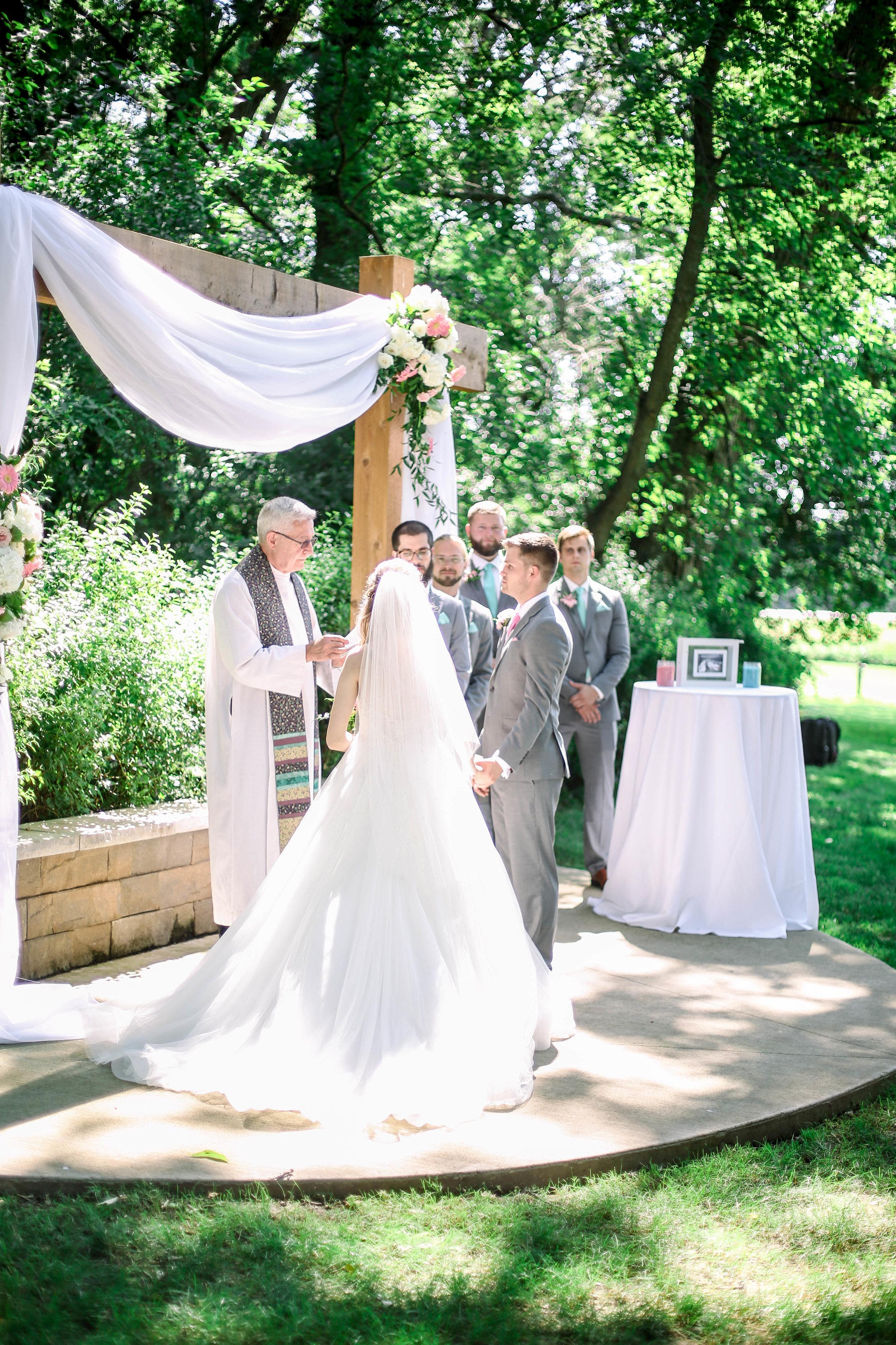 Alex and Kristen's Wedding (508 of 721).jpg