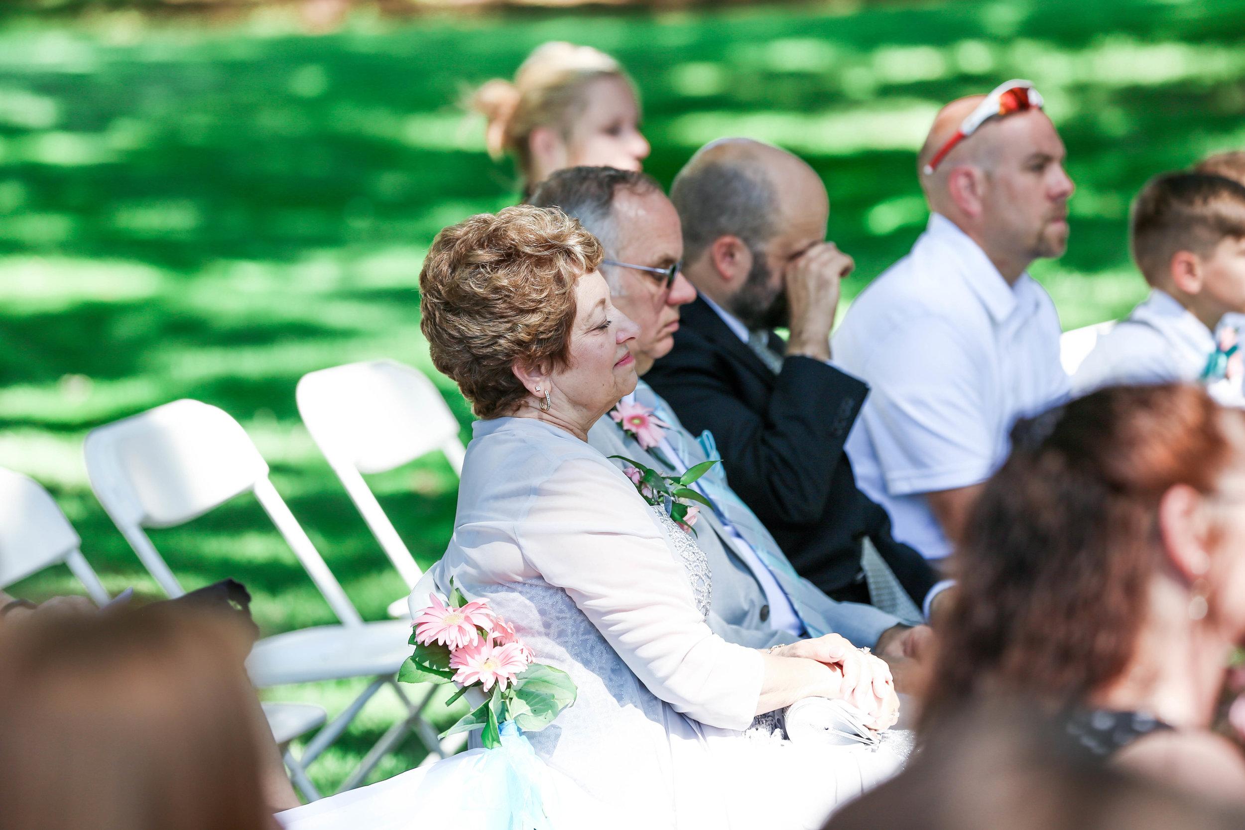 Alex and Kristen's Wedding (513 of 721).jpg