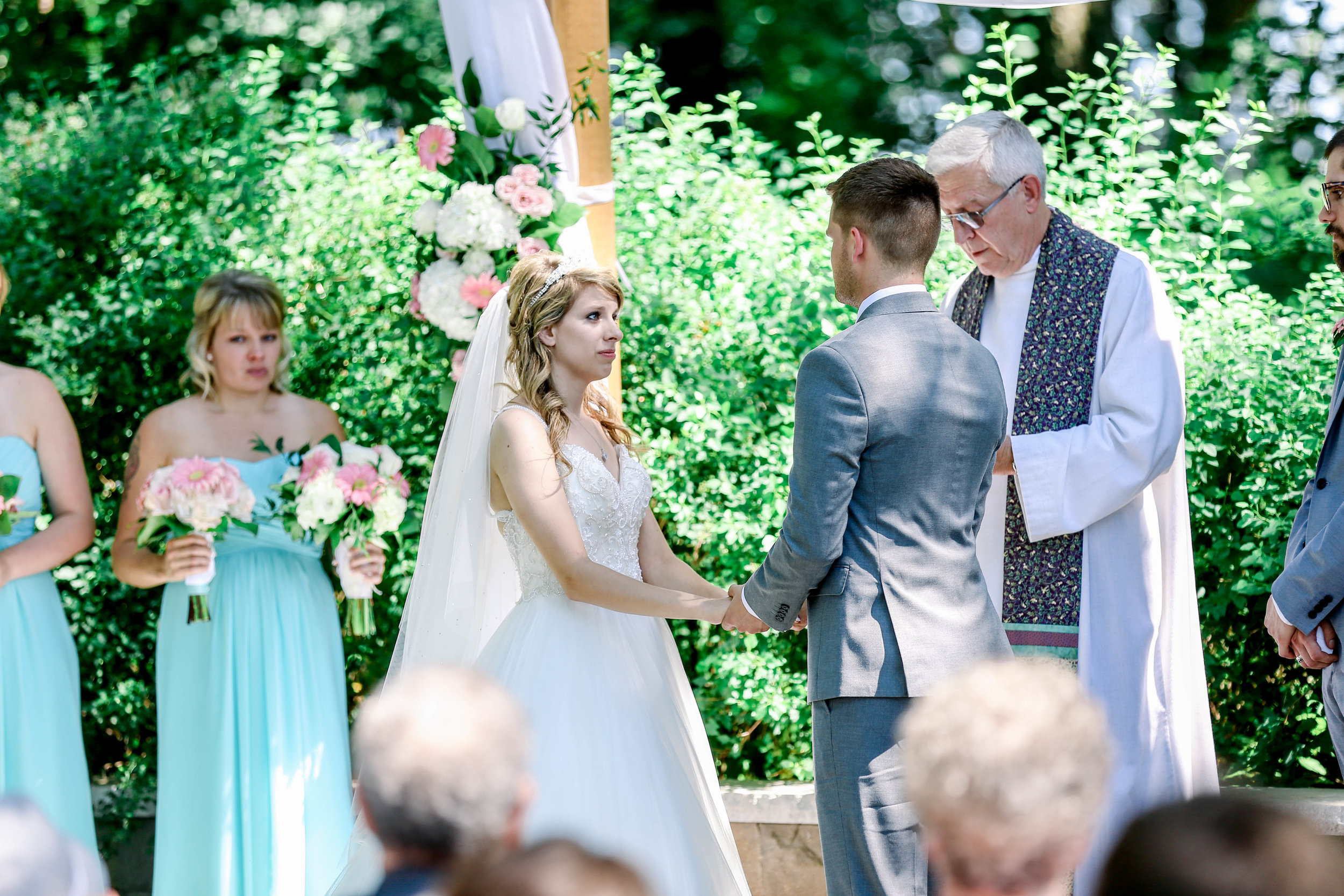 Alex and Kristen's Wedding (517 of 721).jpg
