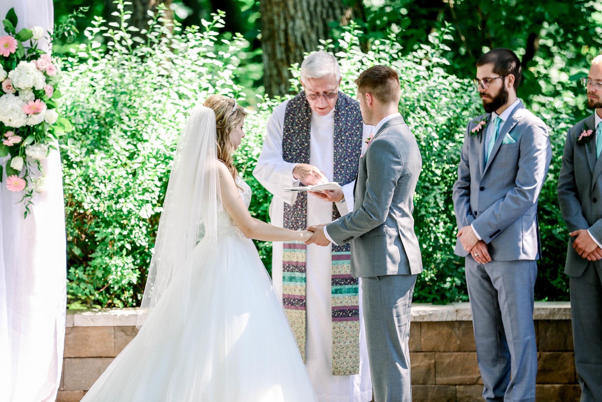 Alex and Kristen's Wedding (518 of 721).jpg