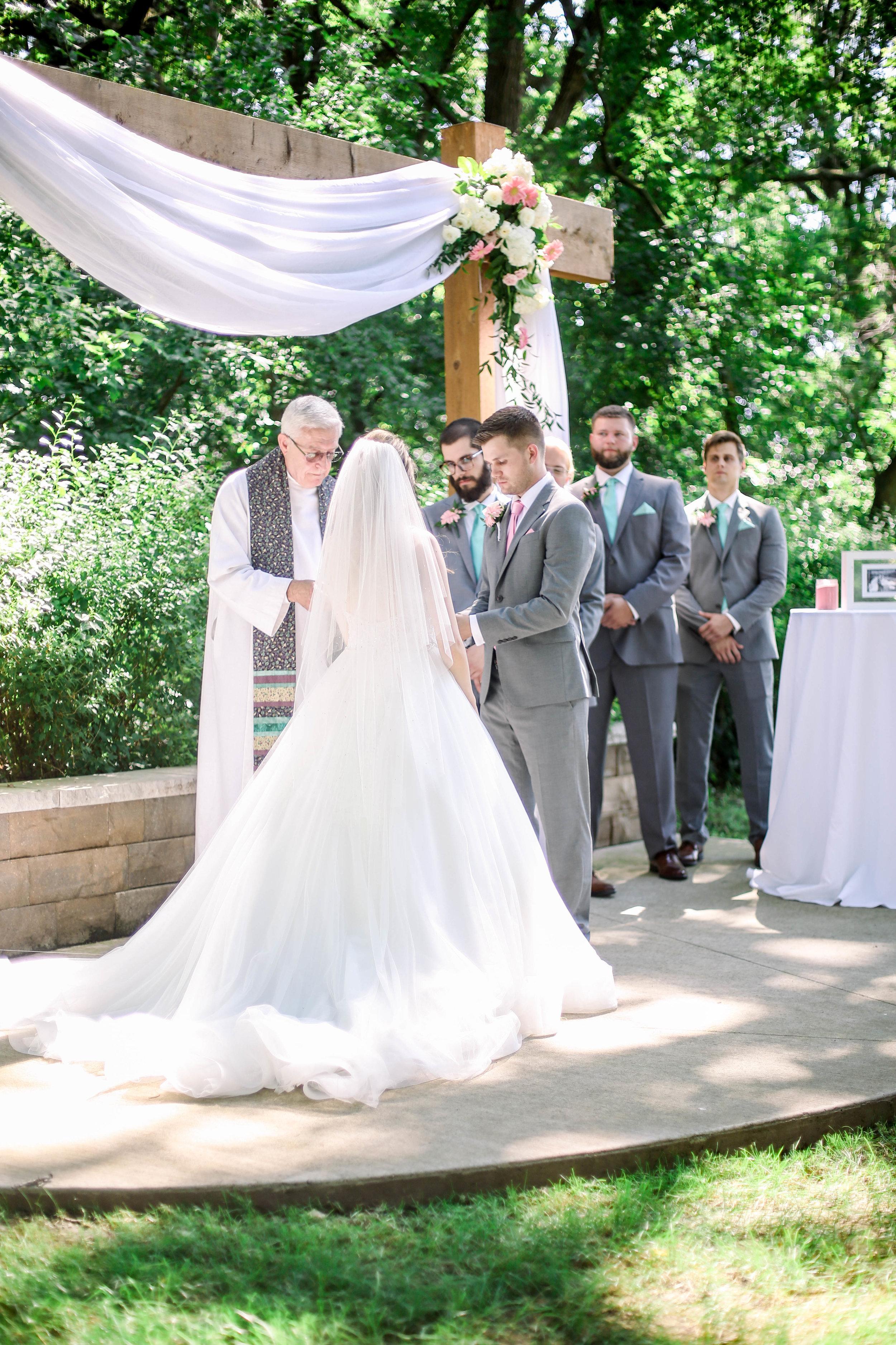 Alex and Kristen's Wedding (519 of 721).jpg
