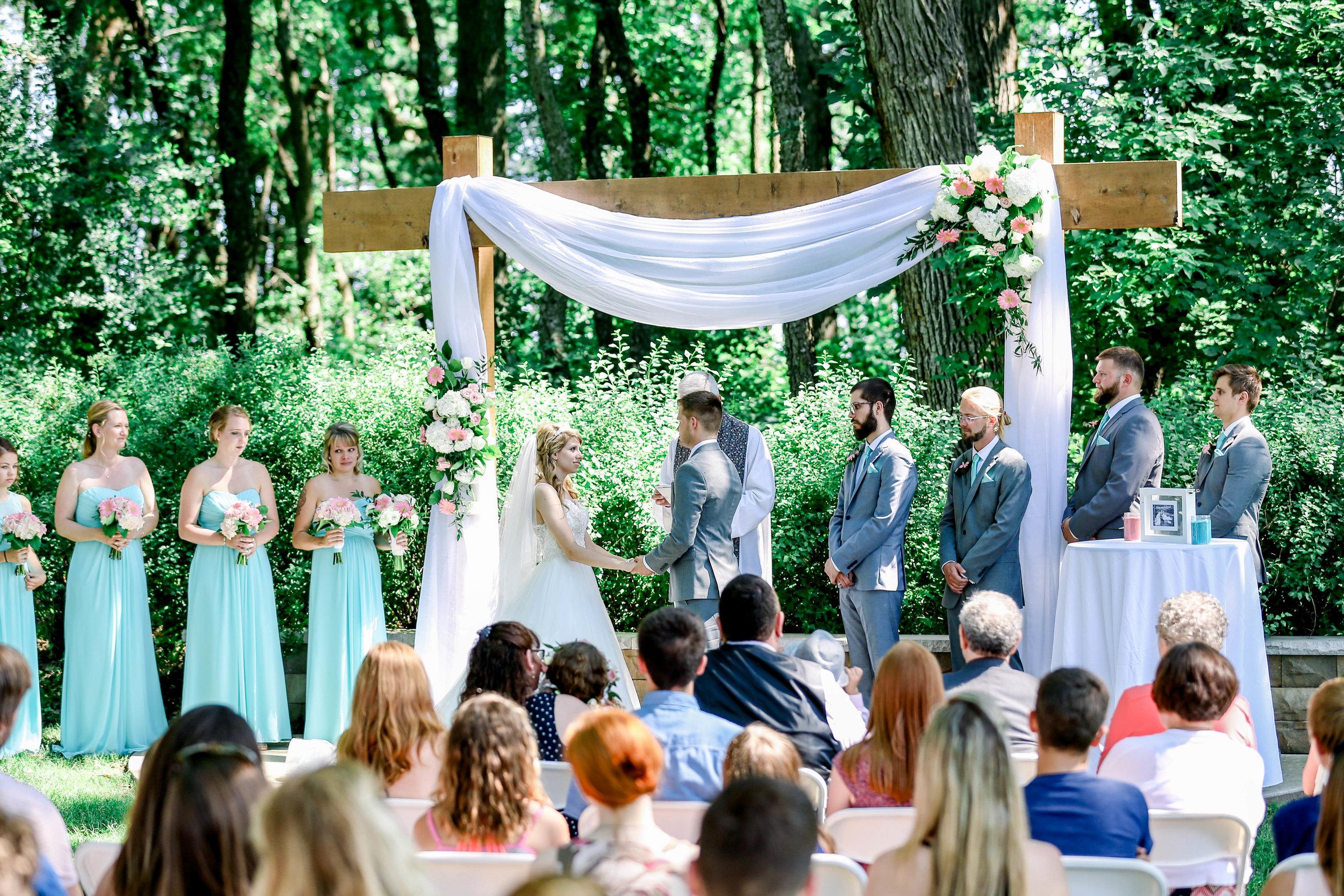 Alex and Kristen's Wedding (515 of 721).jpg