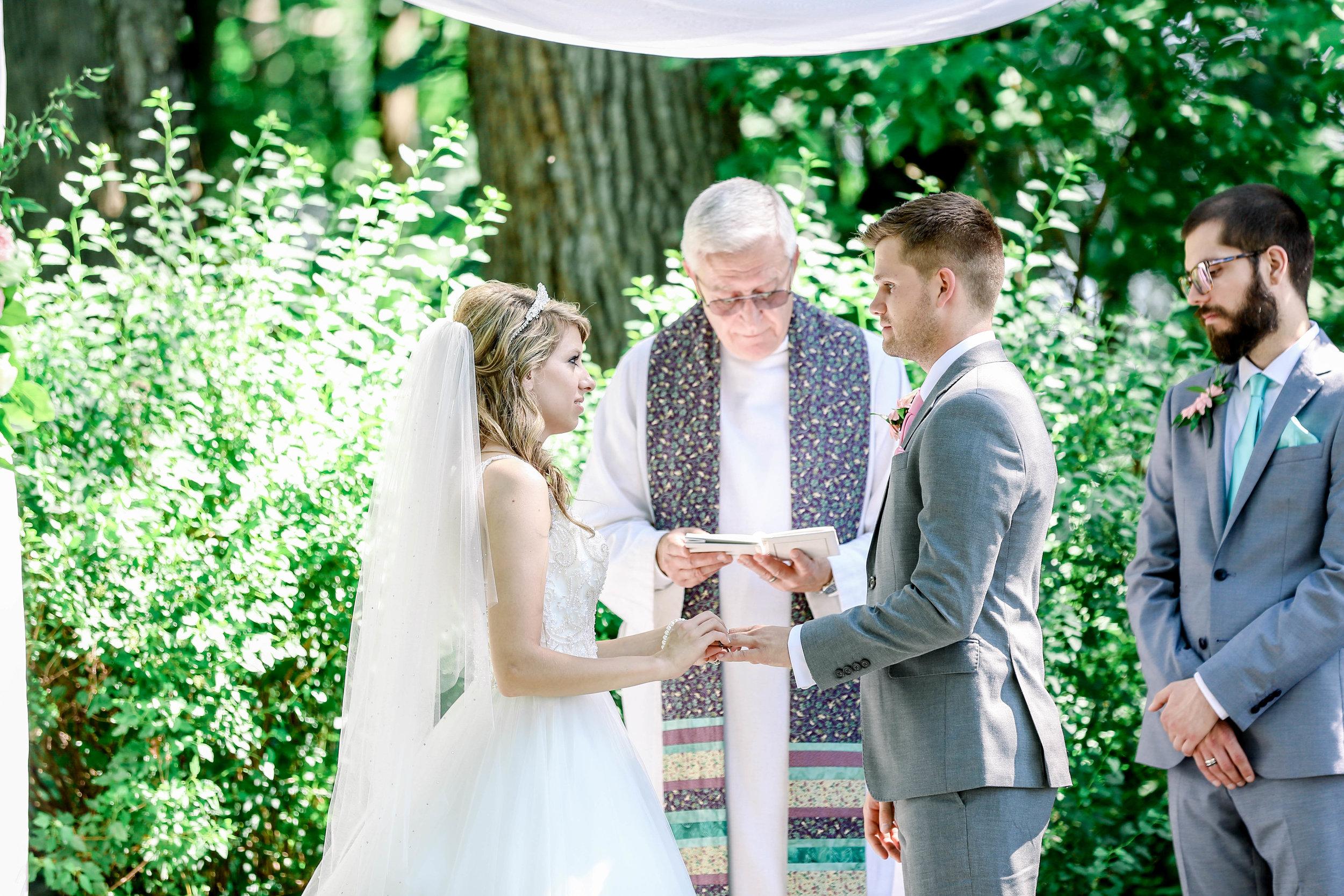 Alex and Kristen's Wedding (521 of 721).jpg