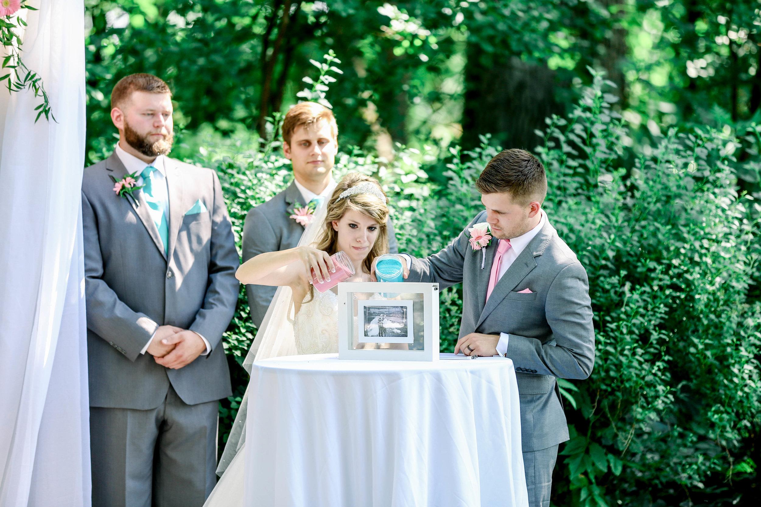 Alex and Kristen's Wedding (523 of 721).jpg