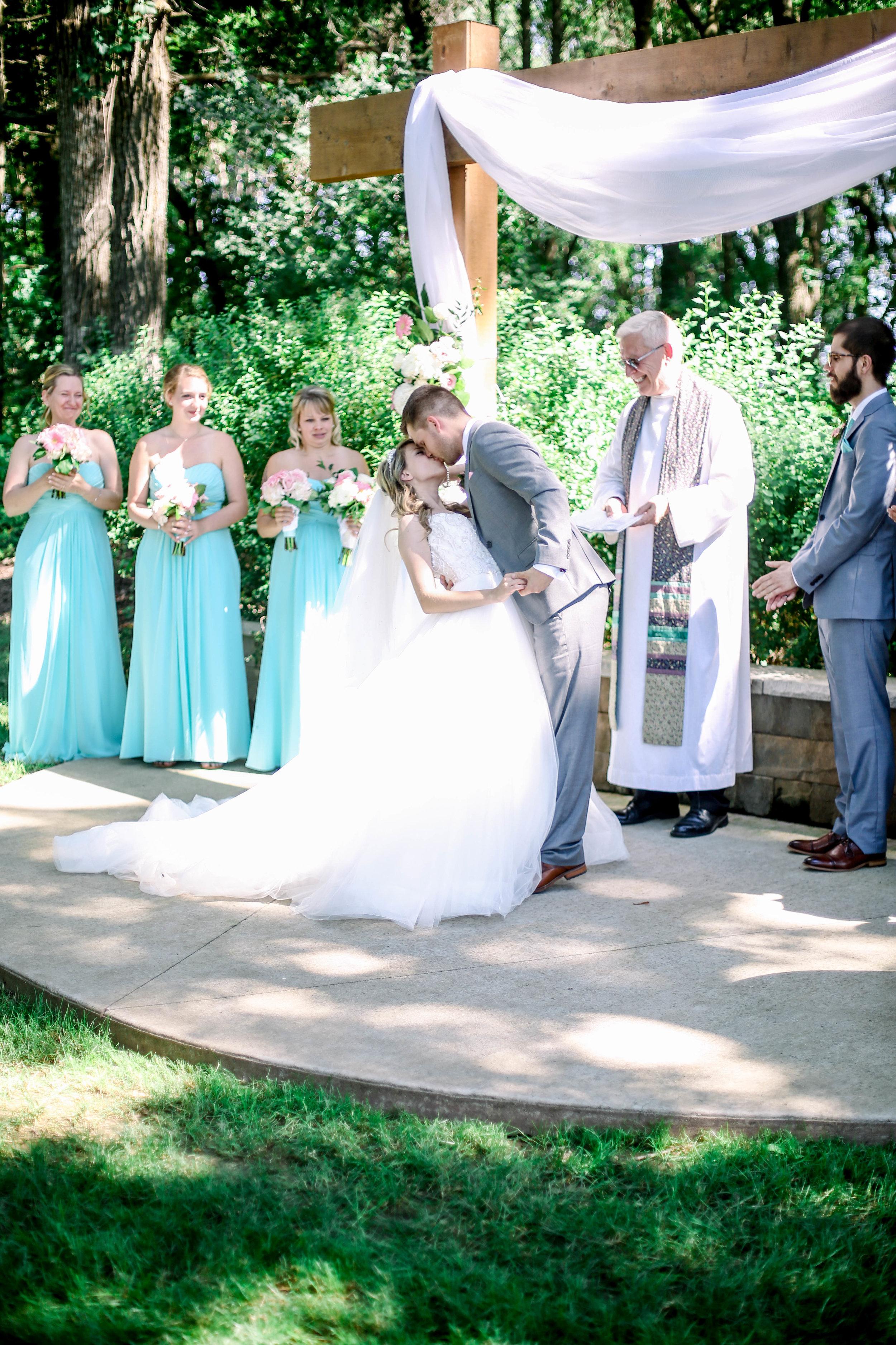 Alex and Kristen's Wedding (532 of 721).jpg