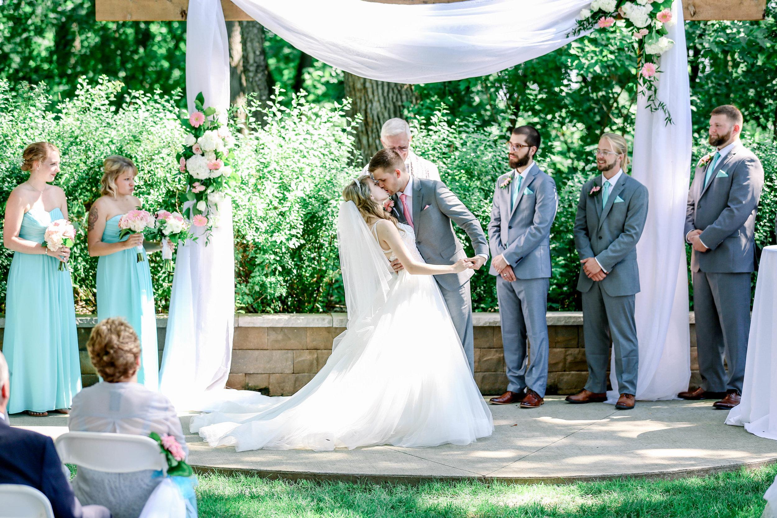 Alex and Kristen's Wedding (531 of 721).jpg