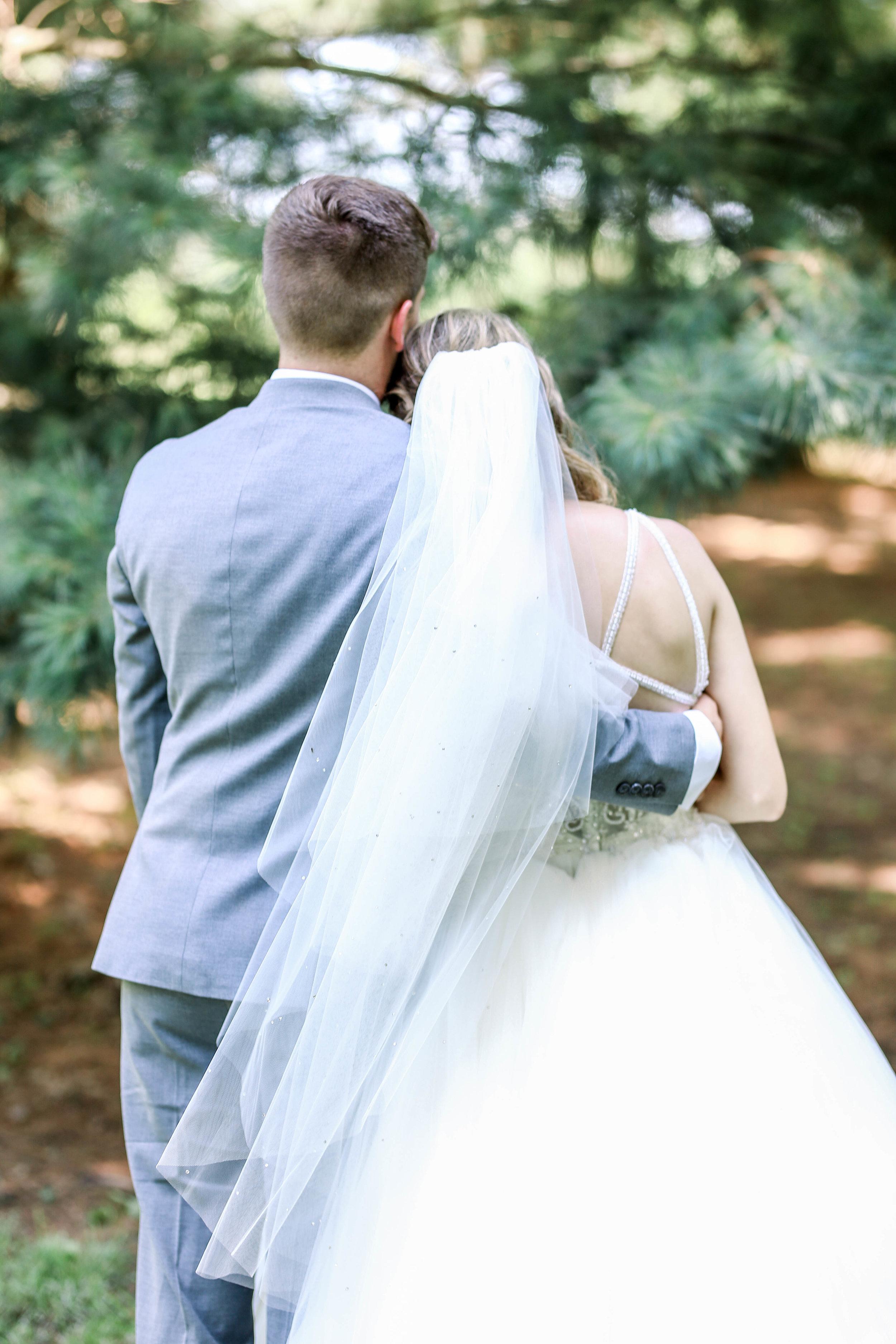 Alex and Kristen's Wedding (565 of 721).jpg