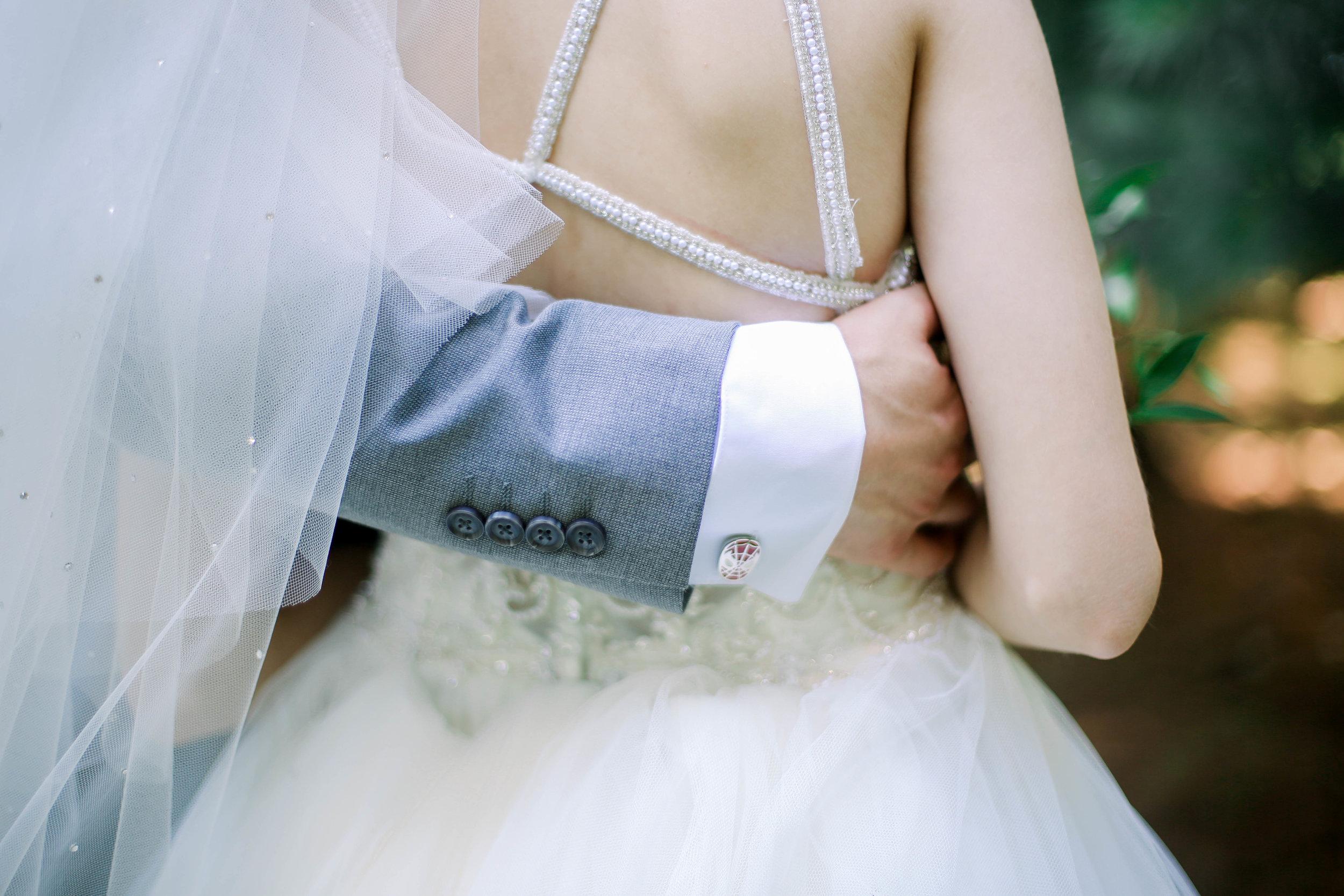 Alex and Kristen's Wedding (568 of 721).jpg