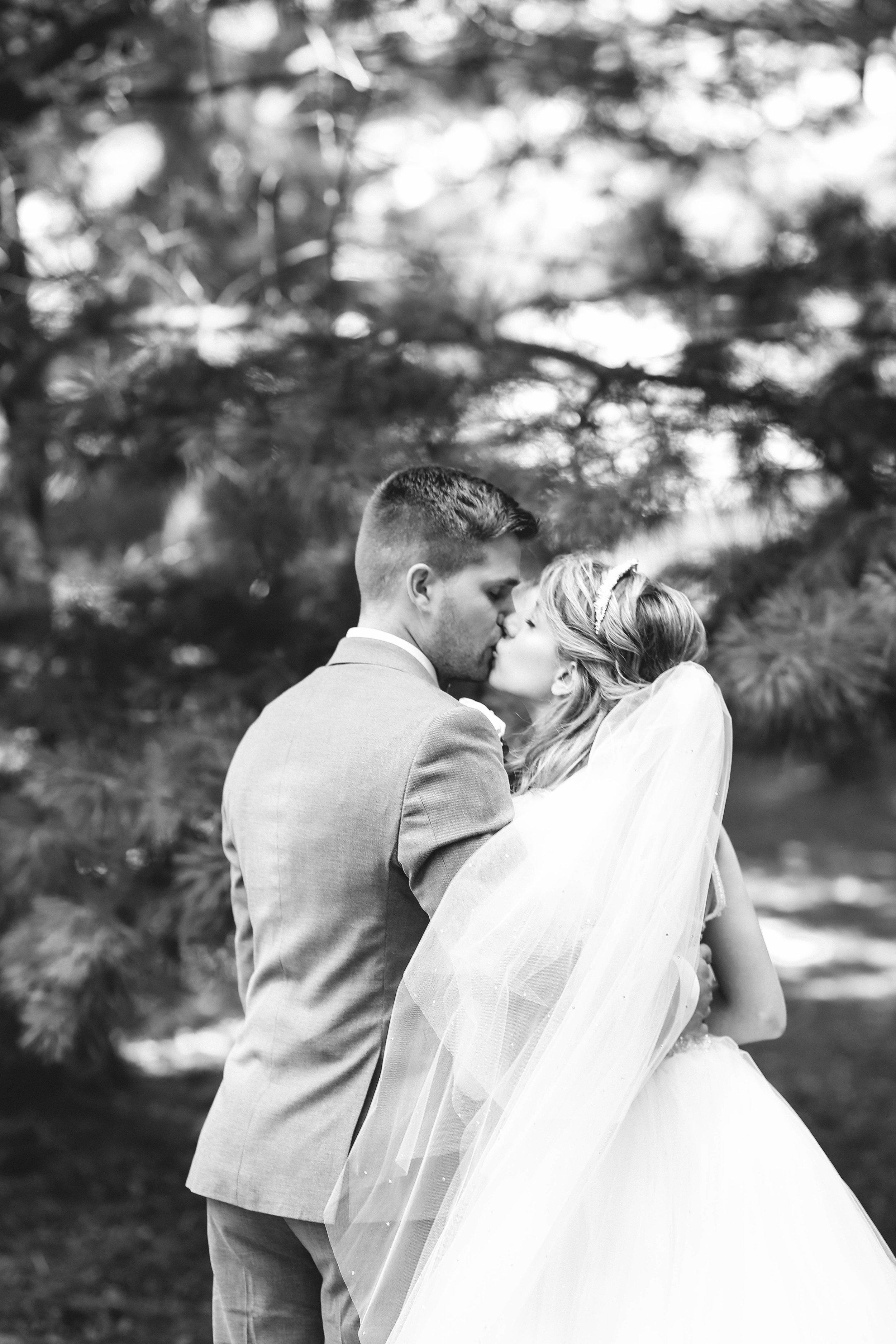 Alex and Kristen's Wedding (569 of 721).jpg