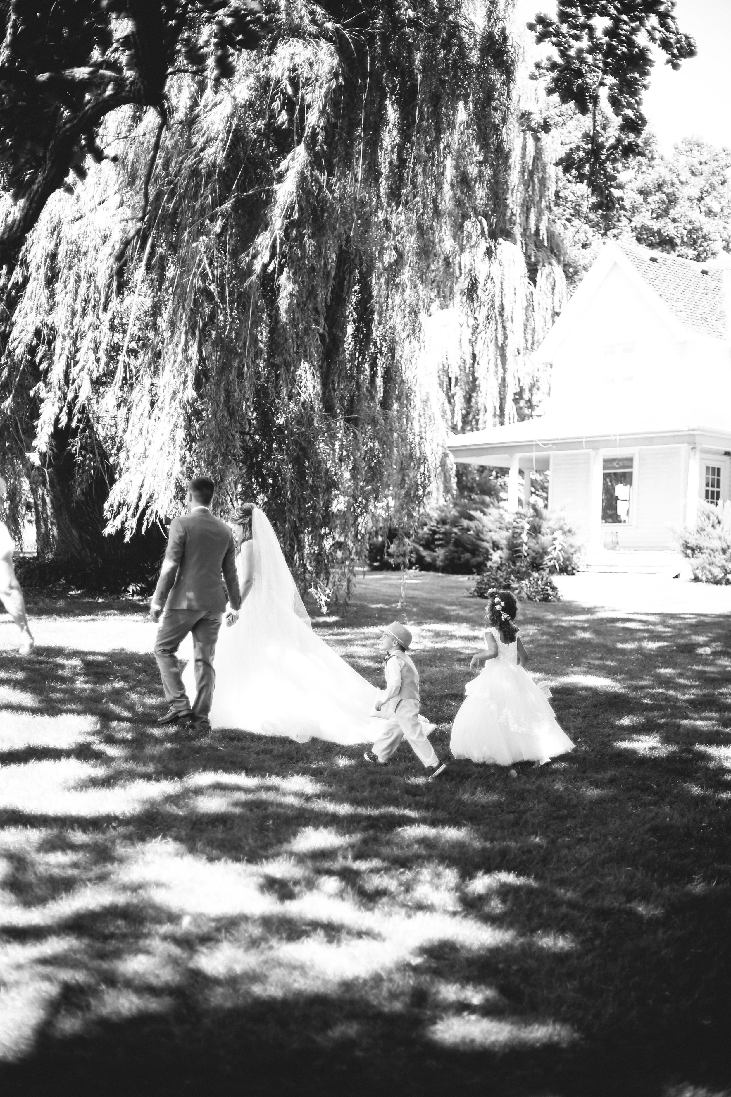 Alex and Kristen's Wedding (543 of 721).jpg