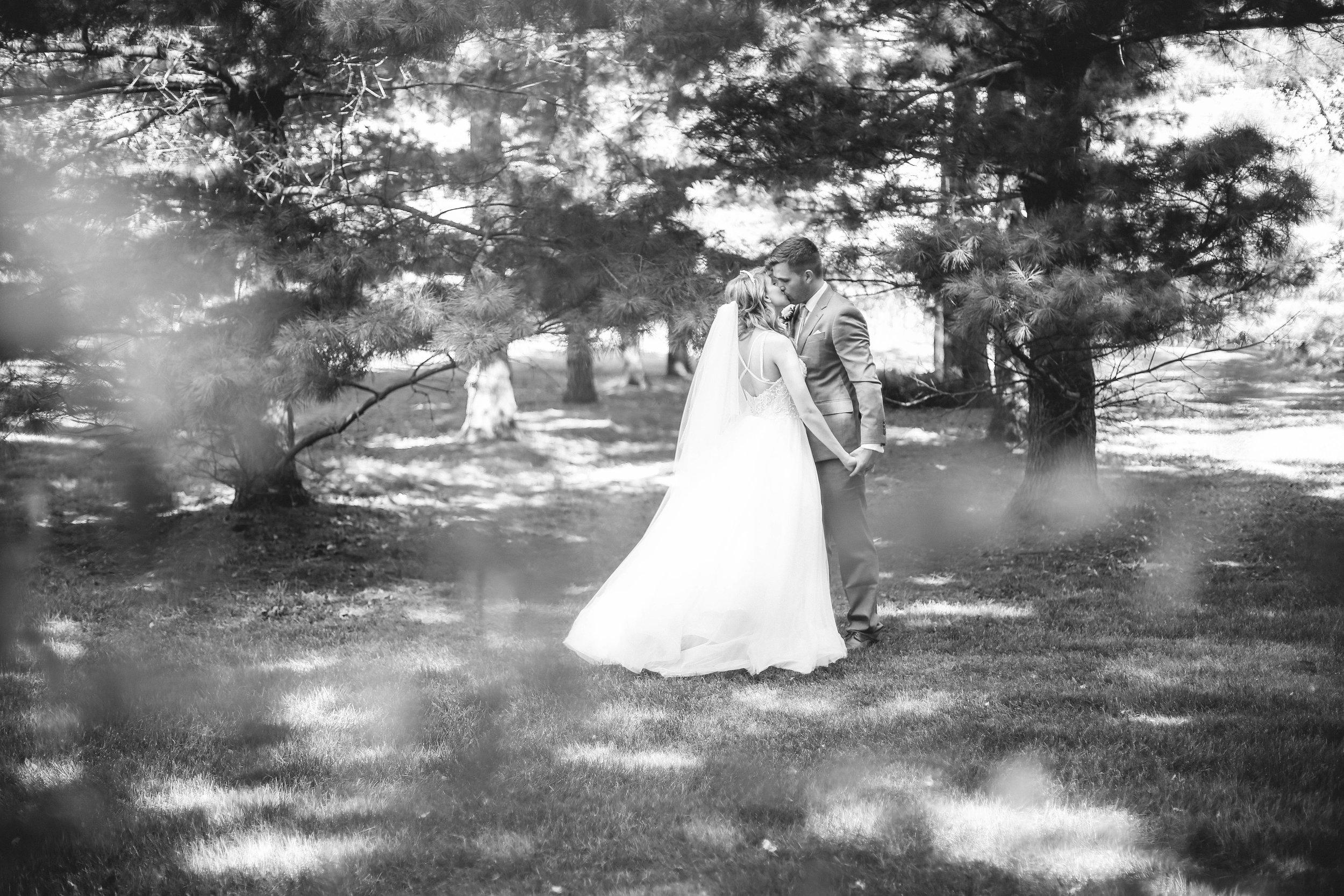 Alex and Kristen's Wedding (573 of 721).jpg
