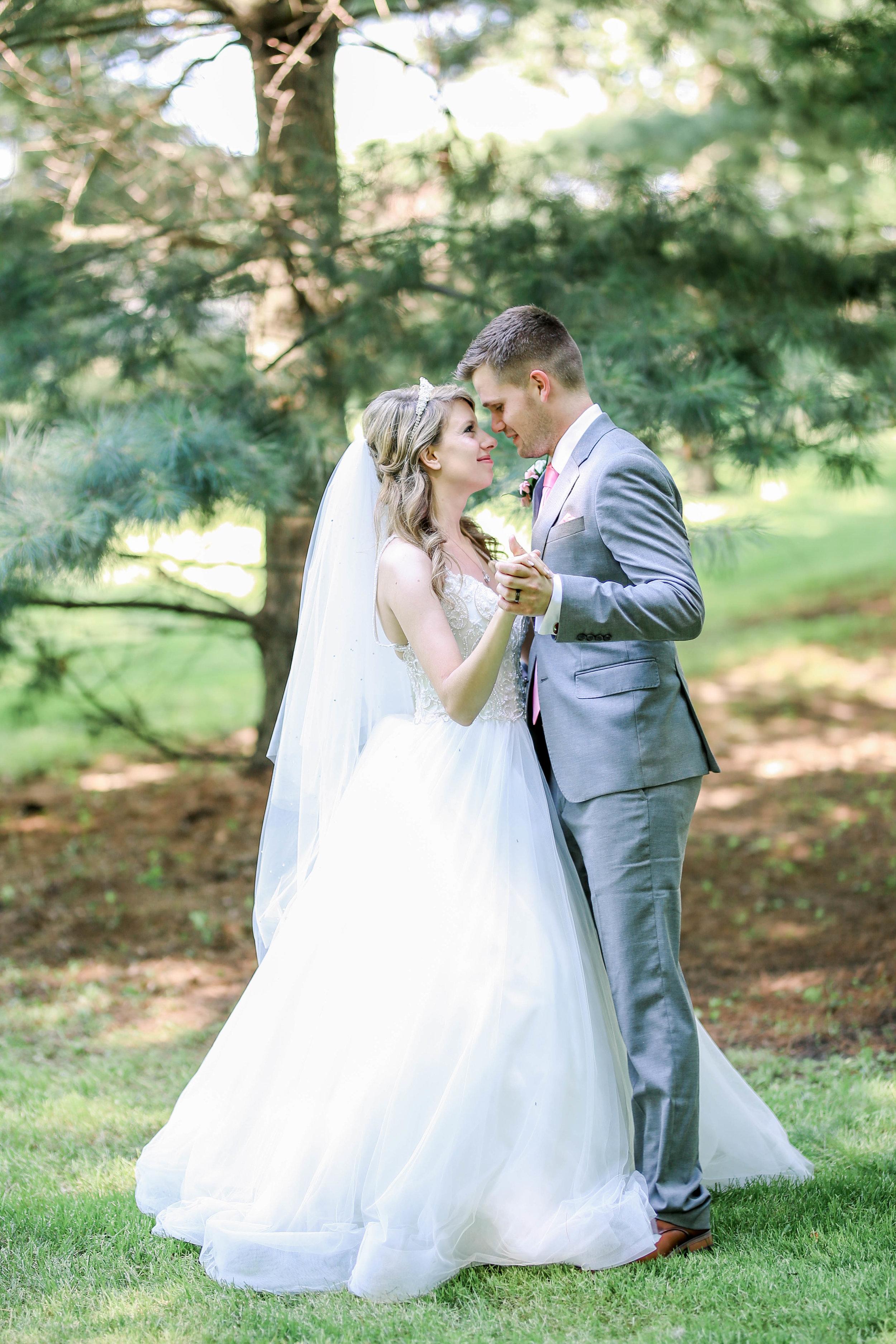 Alex and Kristen's Wedding (577 of 721).jpg