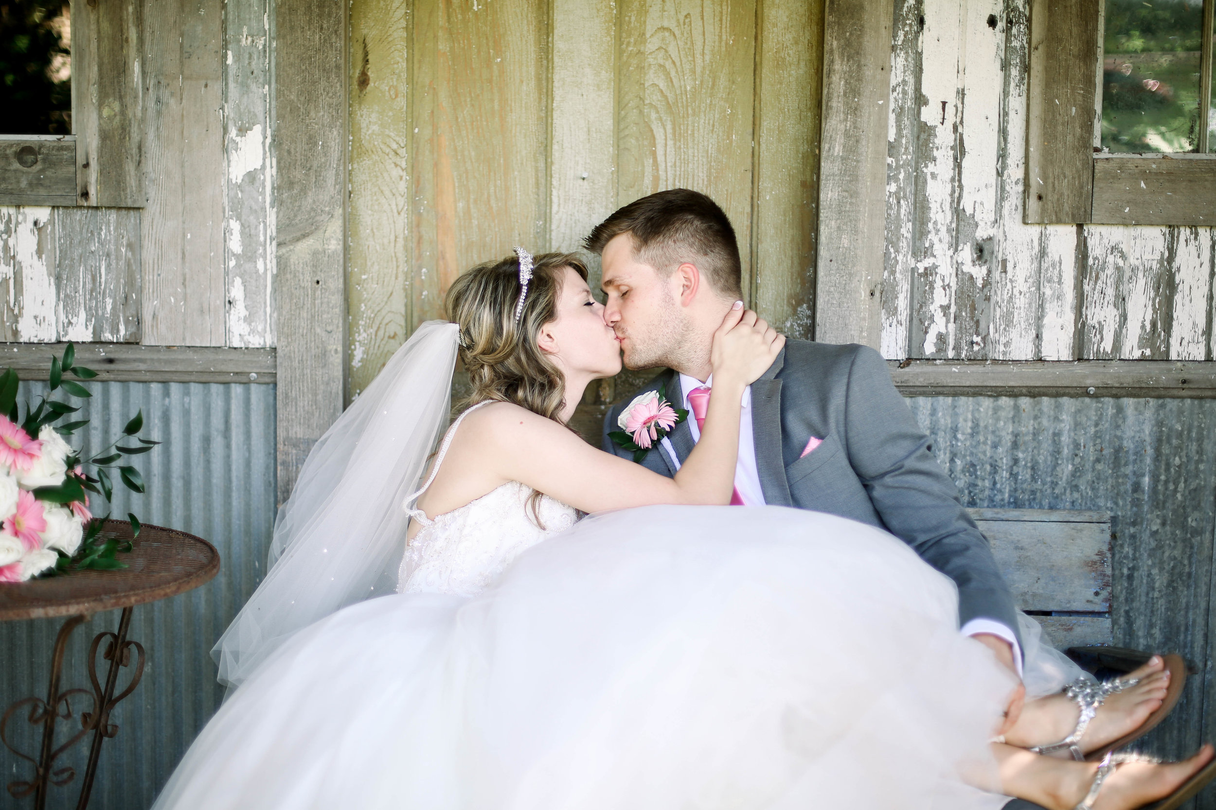 Alex and Kristen's Wedding (584 of 721).jpg