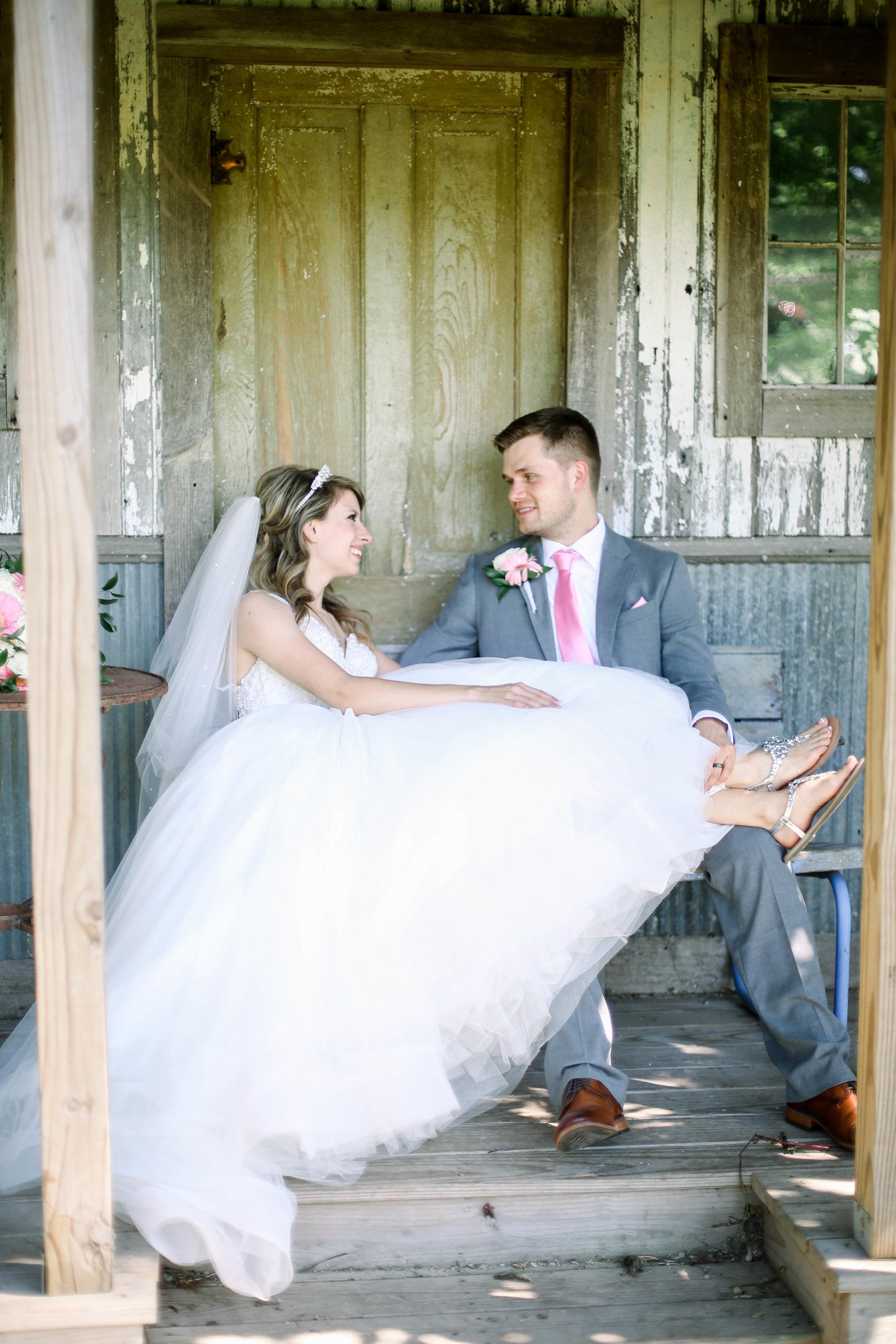 Alex and Kristen's Wedding (581 of 721).jpg